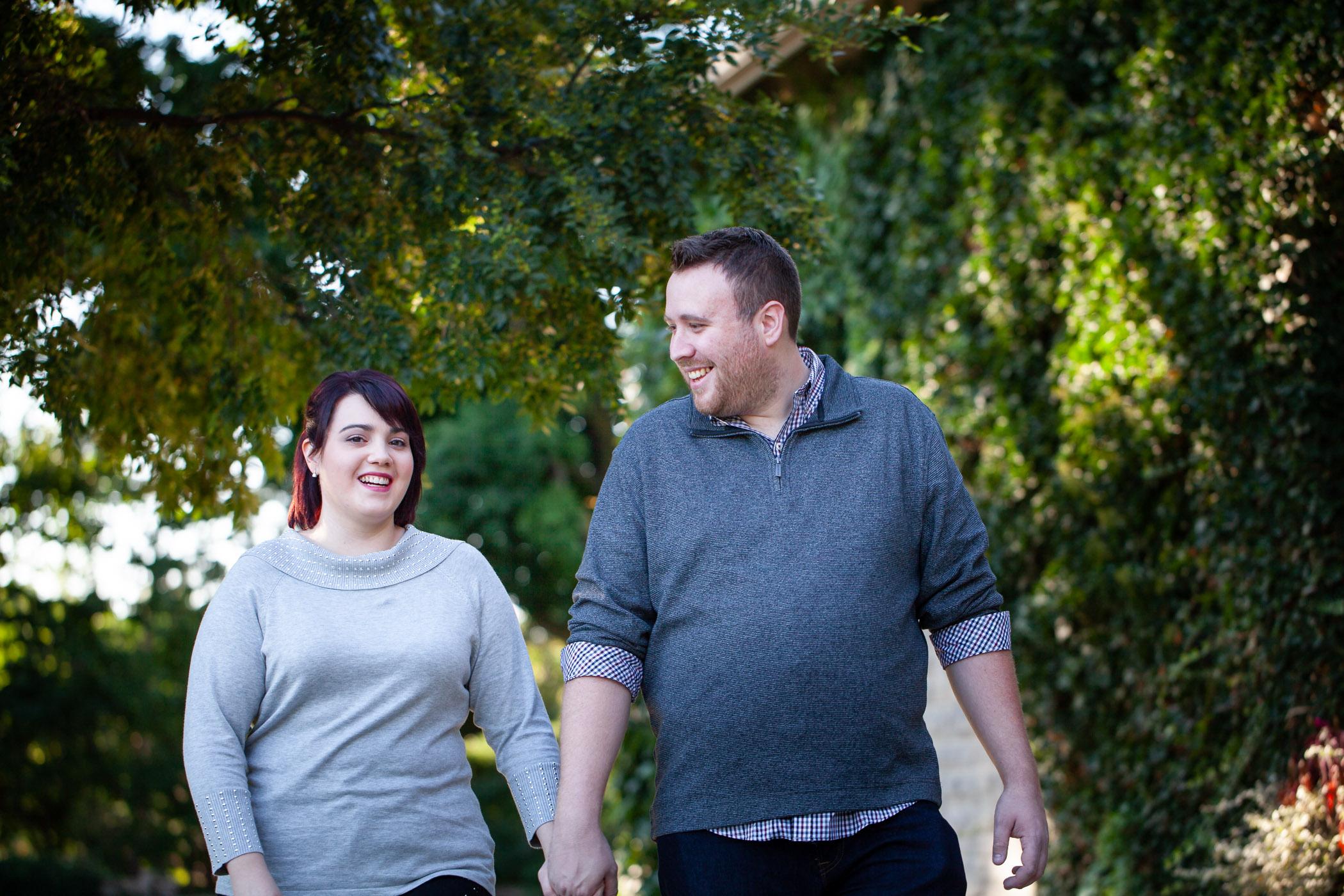 Melissa + Tom | SameDayMagic-8687.jpg
