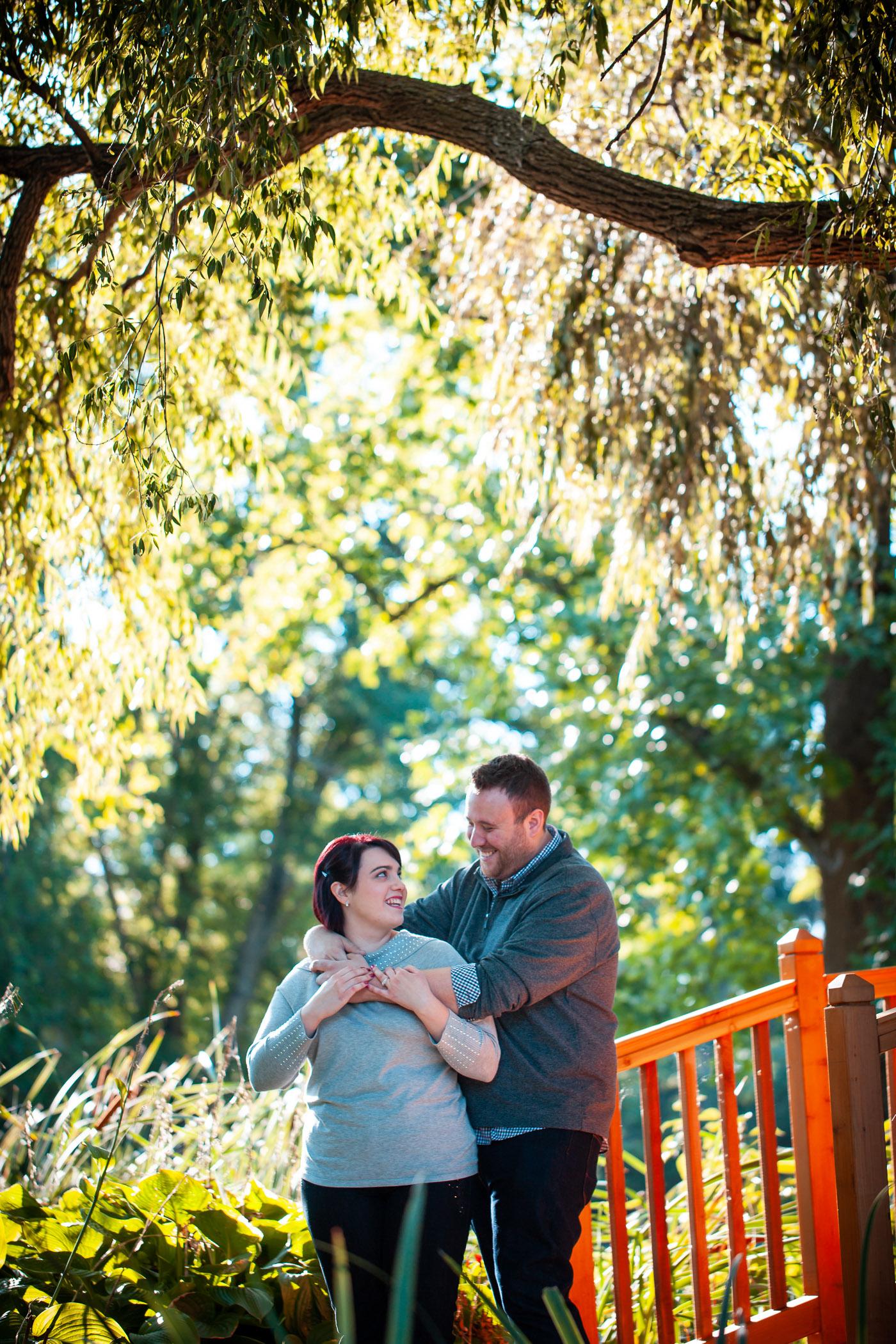 Melissa + Tom | SameDayMagic-8723.jpg