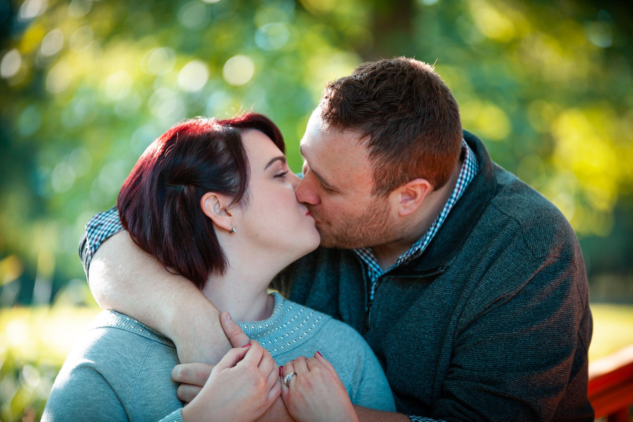 Melissa + Tom | SameDayMagic-8748.jpg
