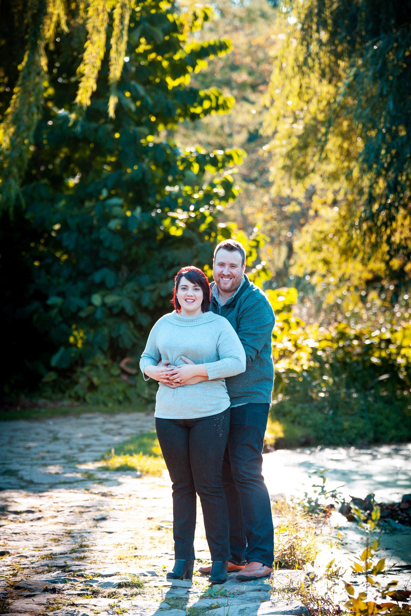 Melissa + Tom | SameDayMagic-8755.jpg