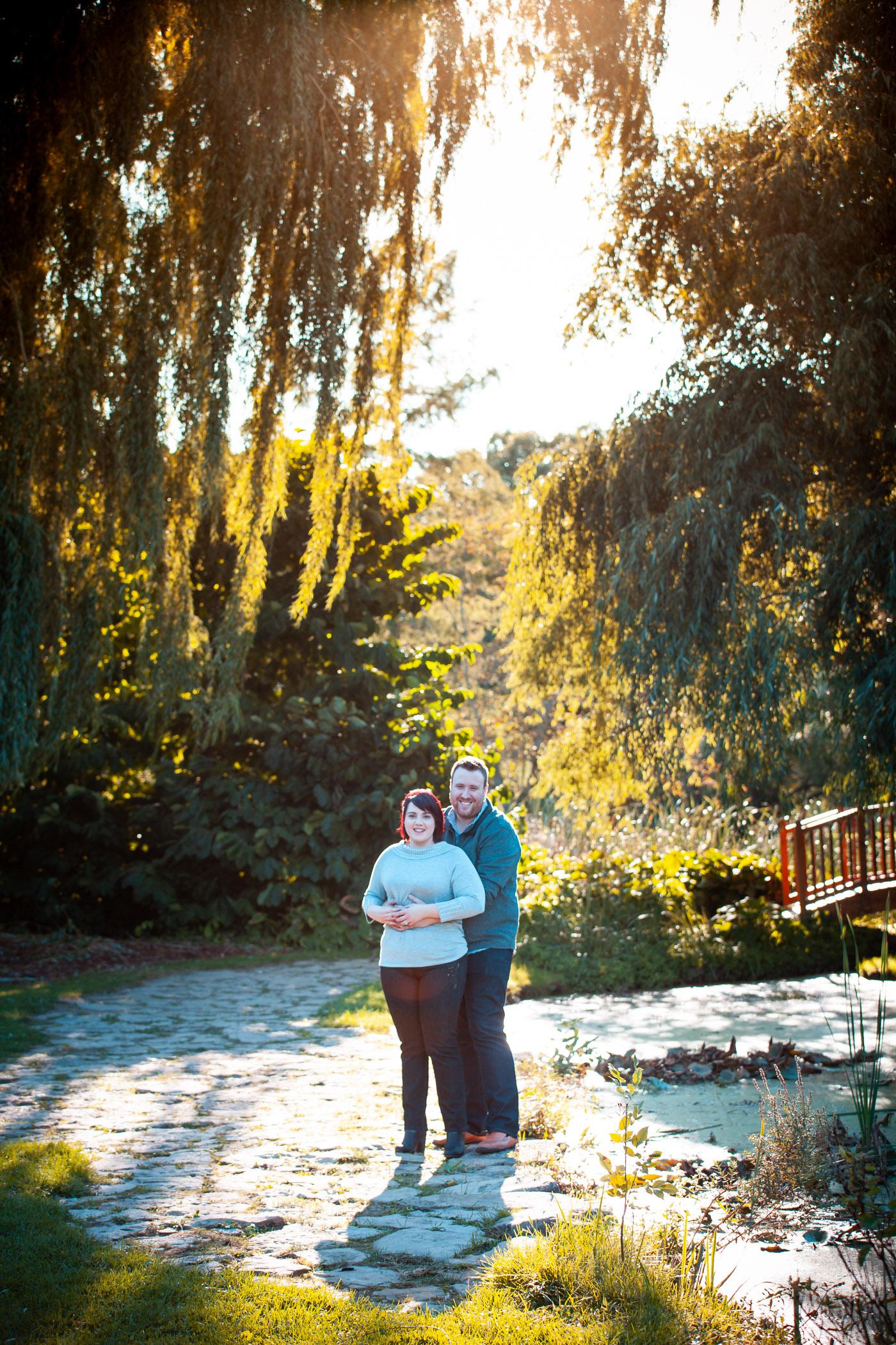 Melissa + Tom | SameDayMagic-8759.jpg