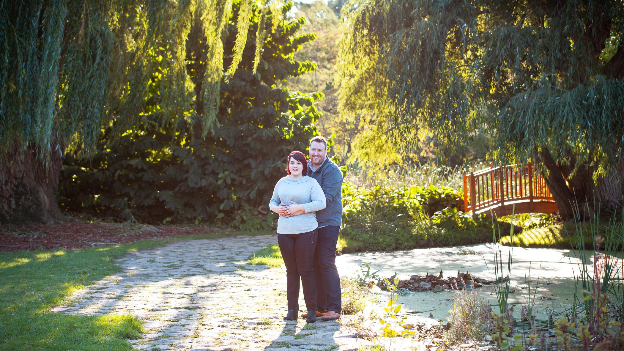 Melissa + Tom | SameDayMagic-8761.jpg