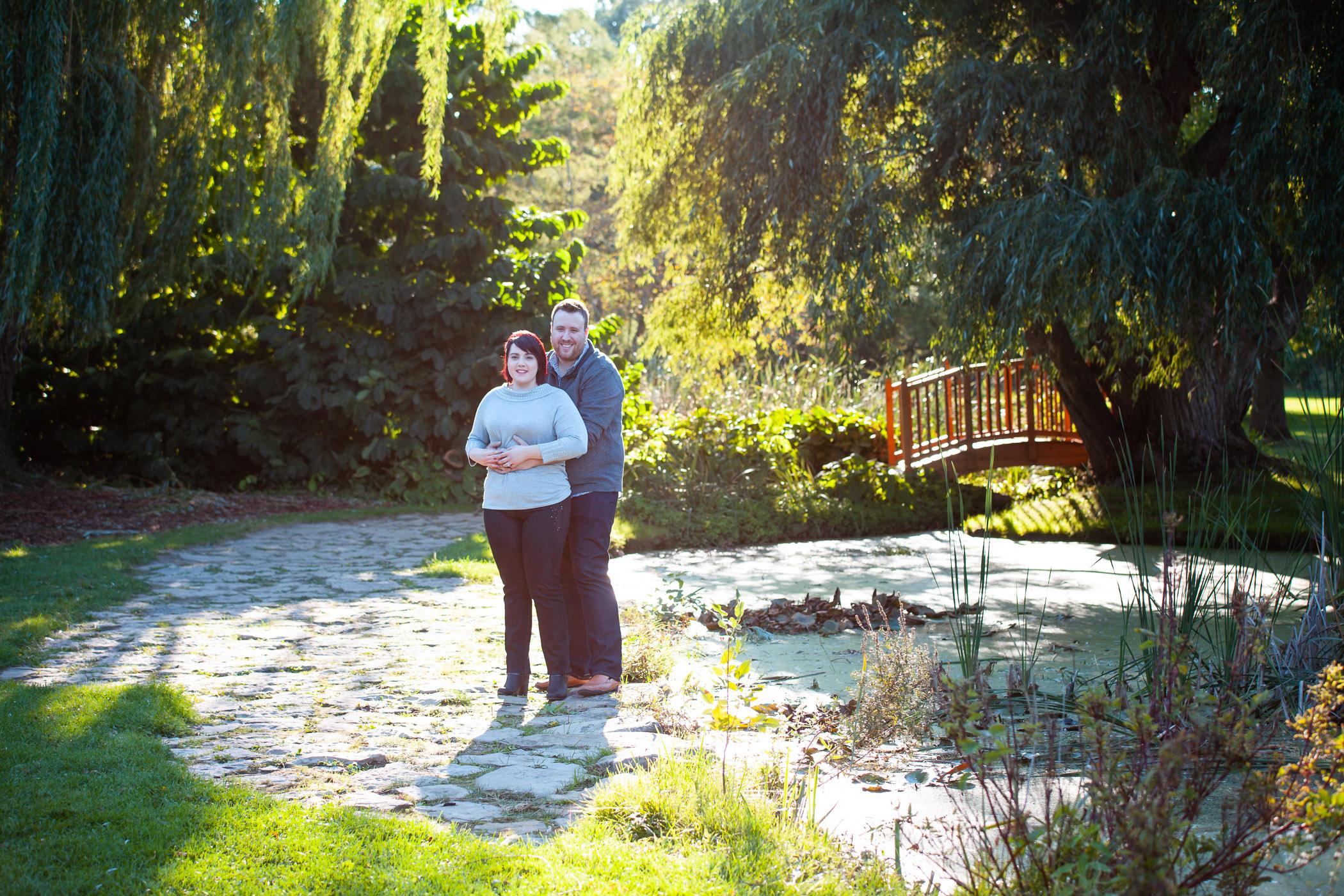 Melissa + Tom | SameDayMagic-8767.jpg