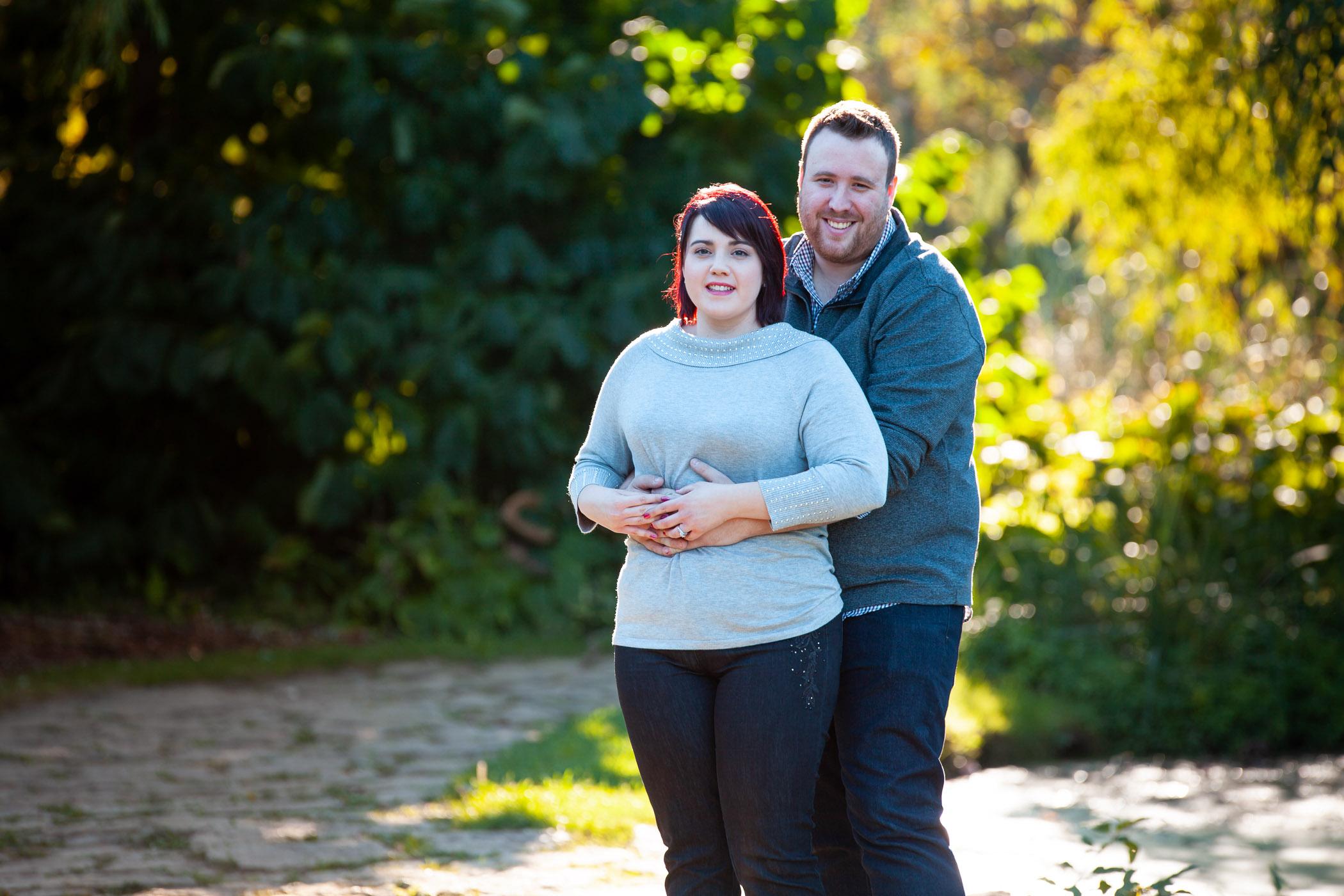 Melissa + Tom | SameDayMagic-8768.jpg
