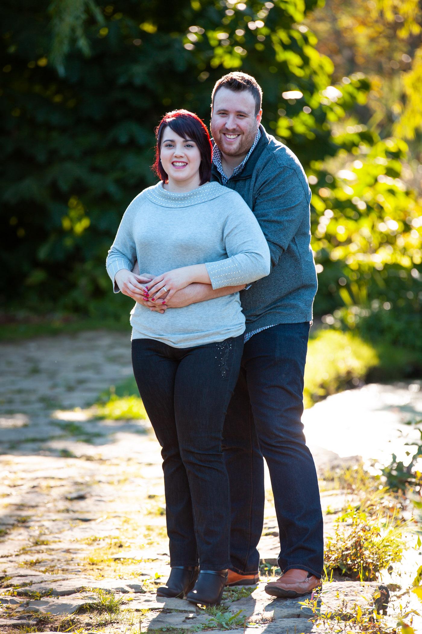 Melissa + Tom | SameDayMagic-8782.jpg