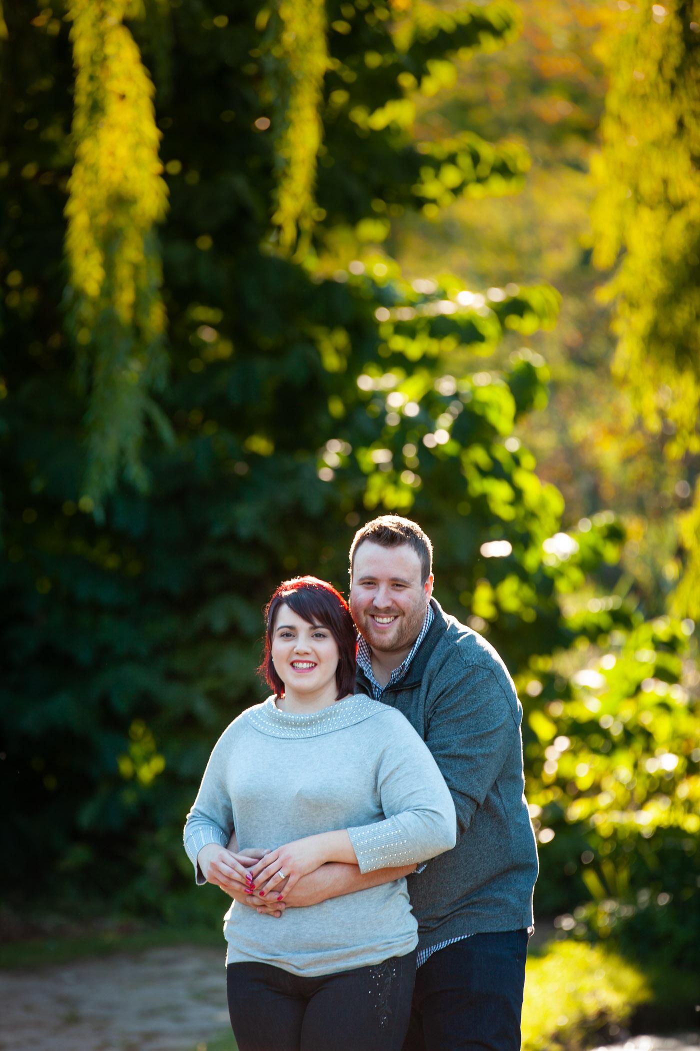 Melissa + Tom | SameDayMagic-8785.jpg