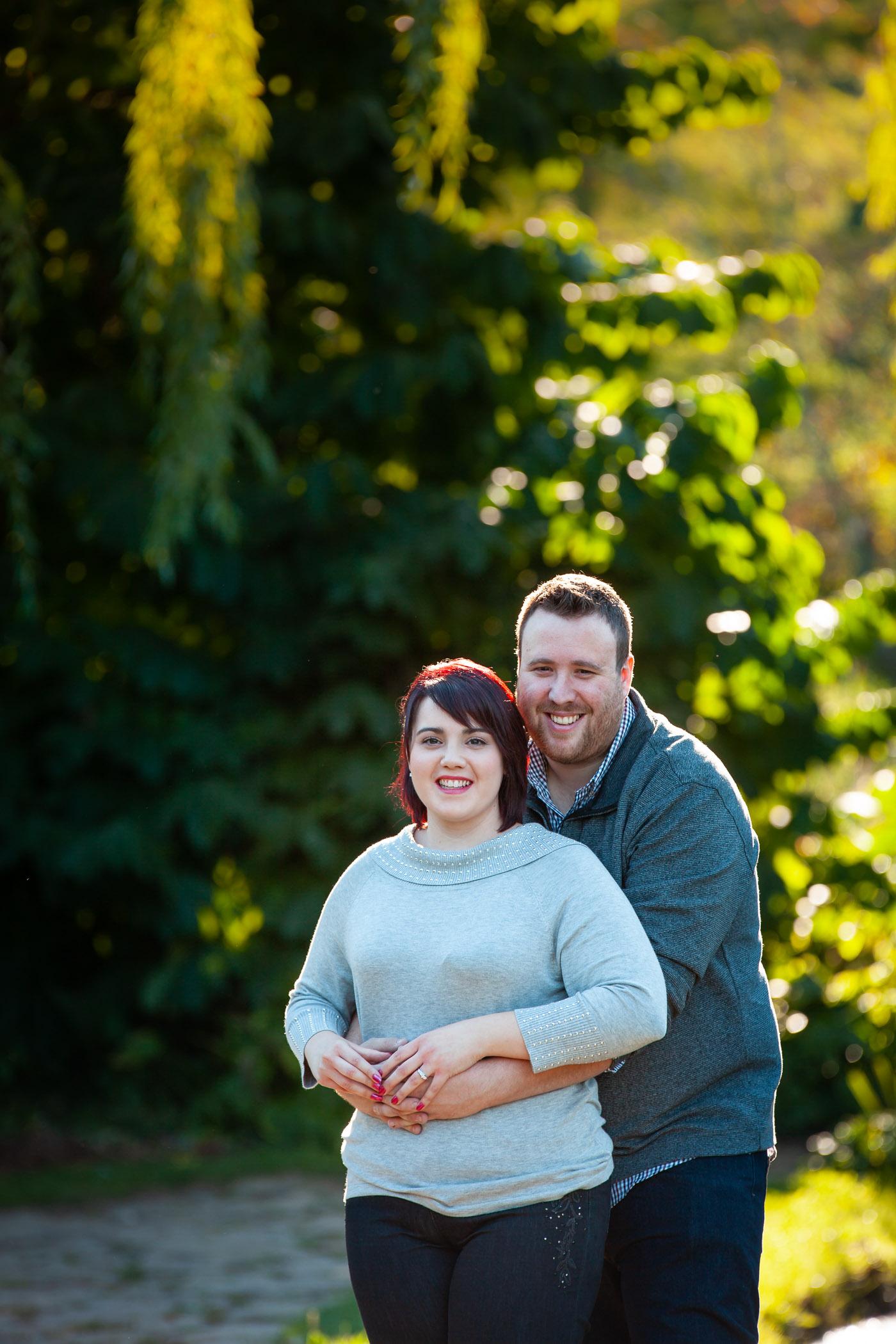 Melissa + Tom | SameDayMagic-8787.jpg