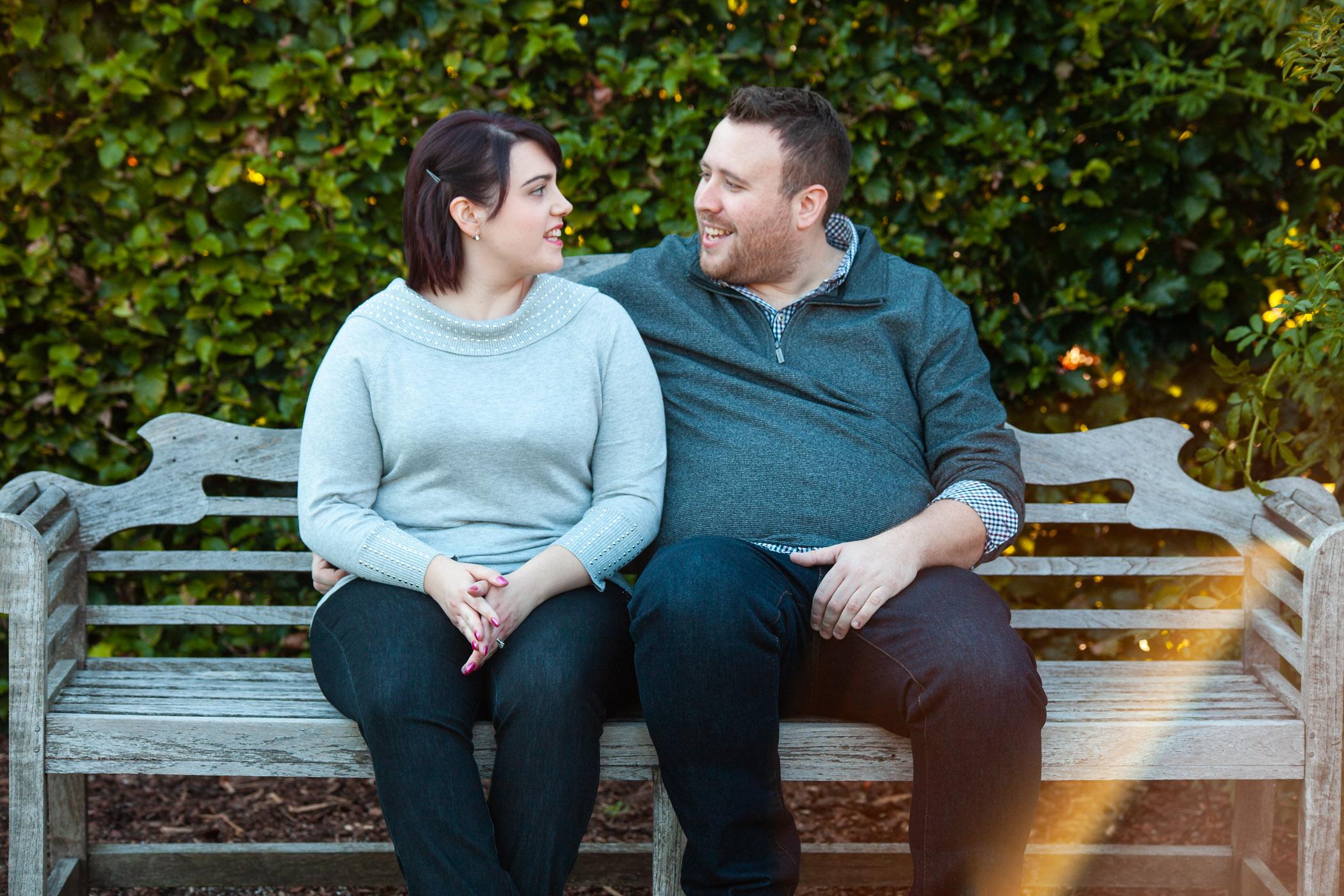 Melissa + Tom | SameDayMagic-8808.jpg
