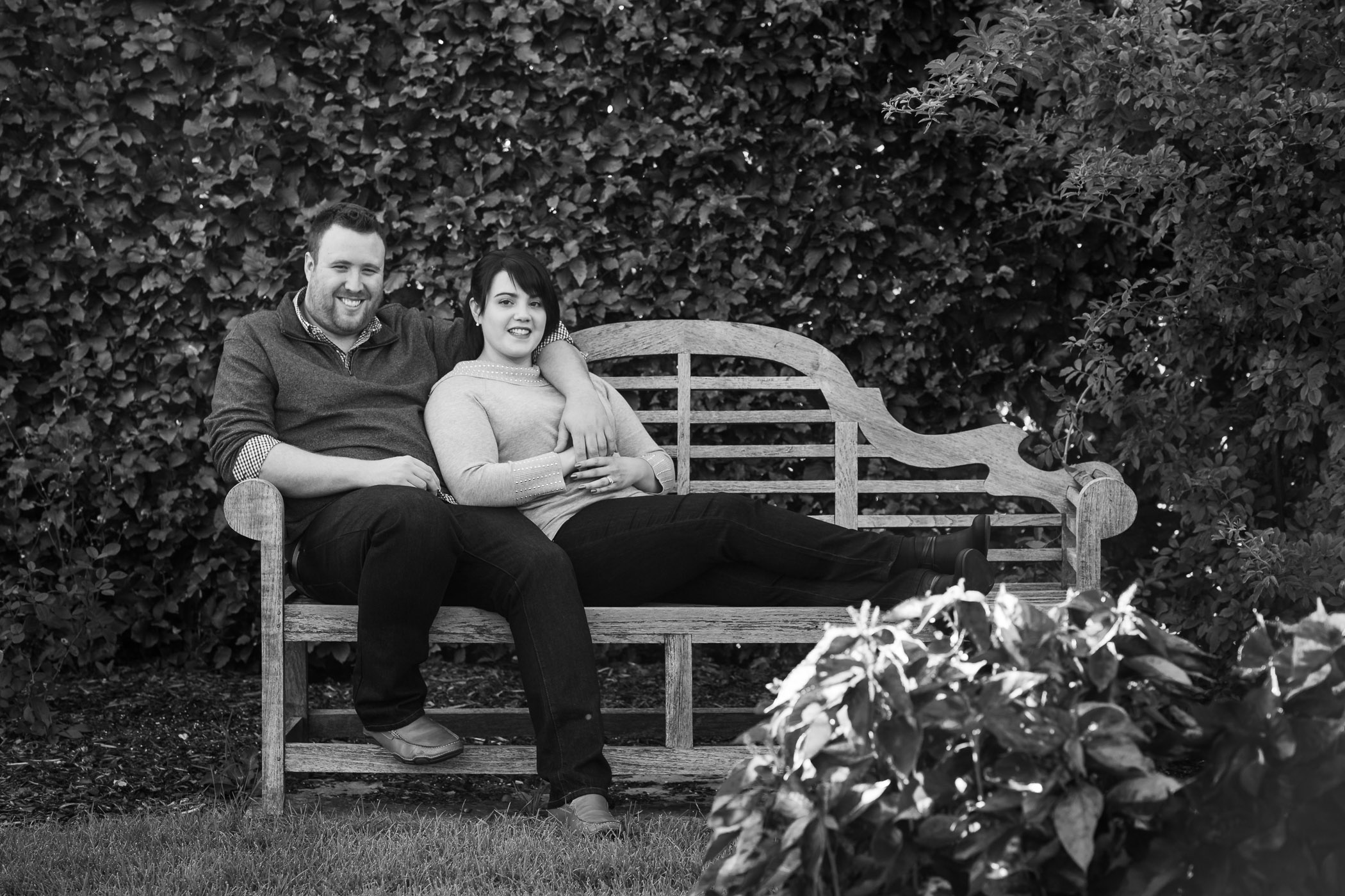 Melissa + Tom | SameDayMagic-8813.jpg