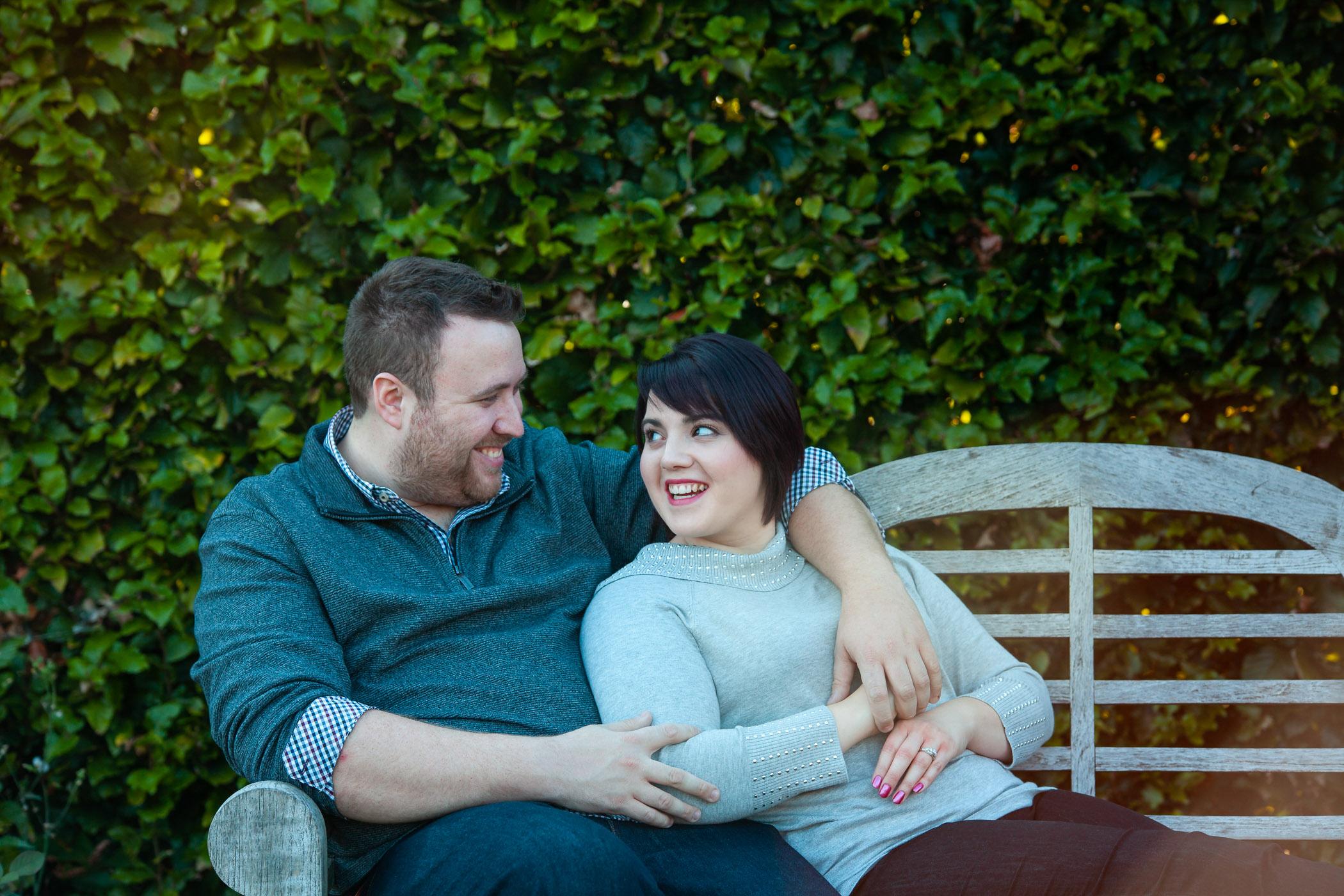 Melissa + Tom | SameDayMagic-8834.jpg