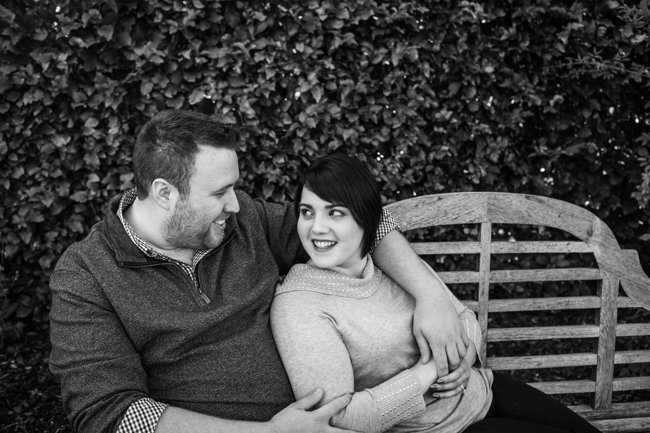 Melissa + Tom | SameDayMagic-8838.jpg