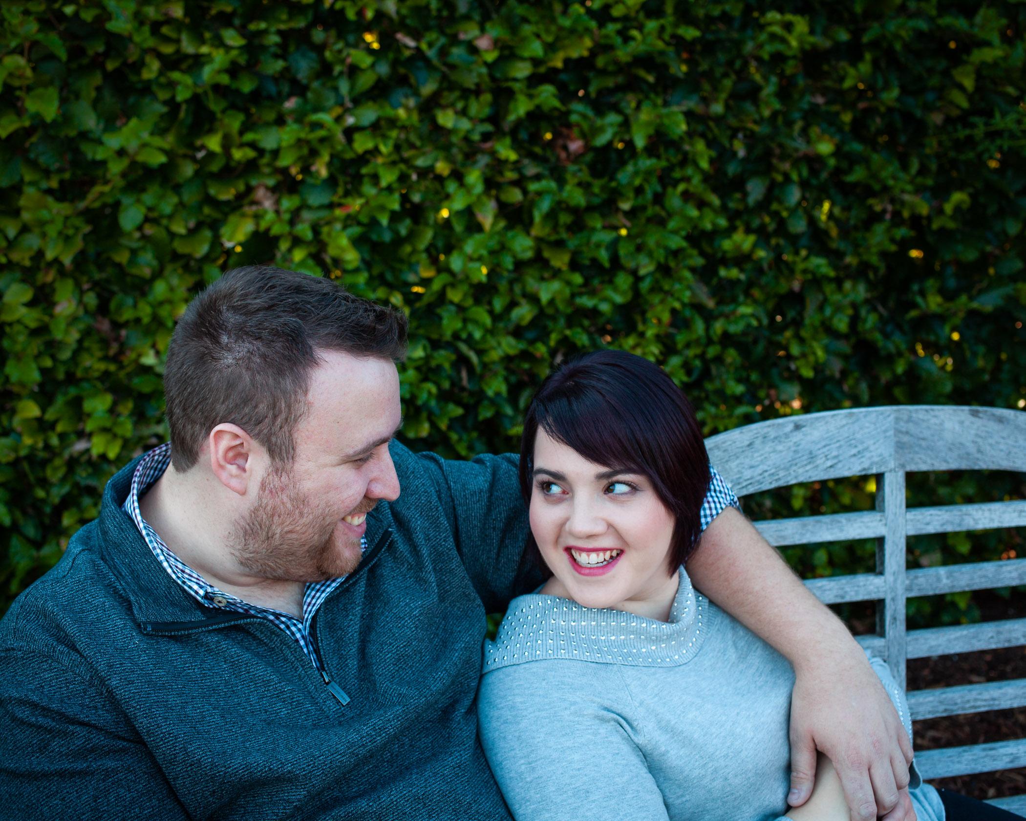 Melissa + Tom | SameDayMagic-8836.jpg