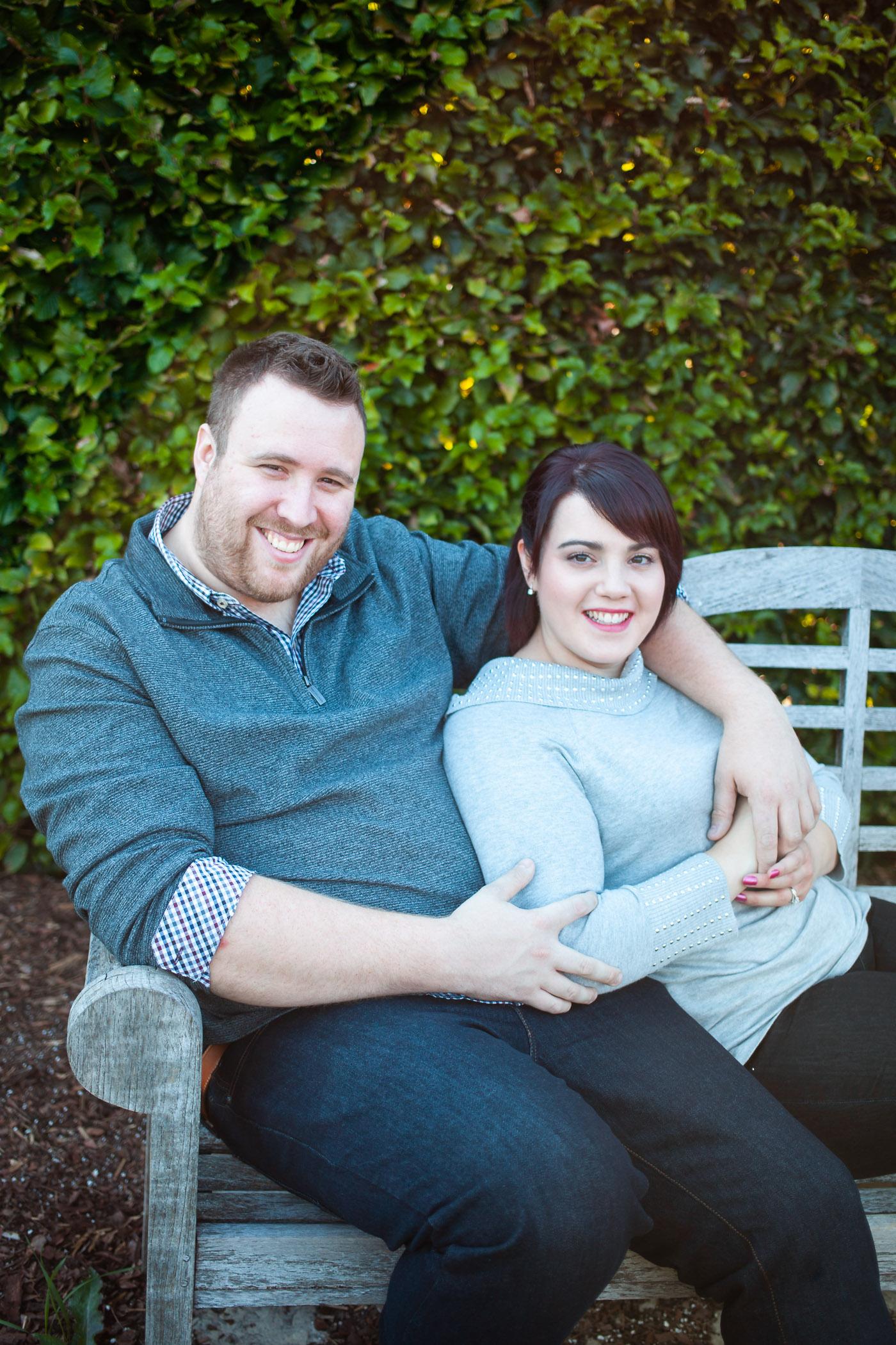 Melissa + Tom | SameDayMagic-8863.jpg