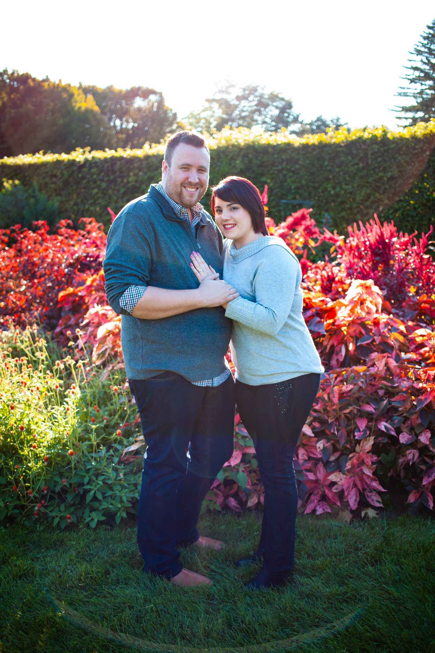 Melissa + Tom | SameDayMagic-8865.jpg