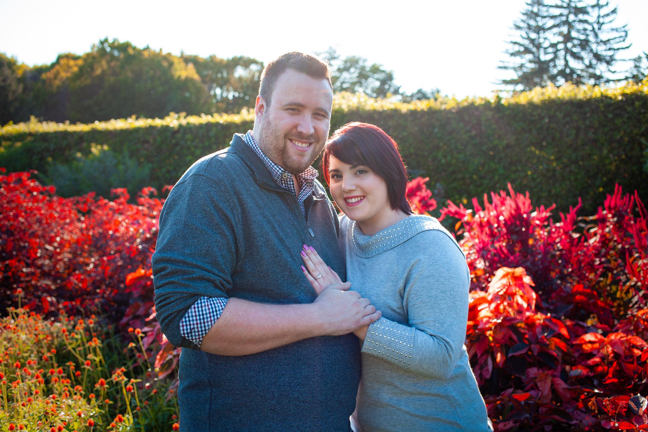 Melissa + Tom | SameDayMagic-8869.jpg