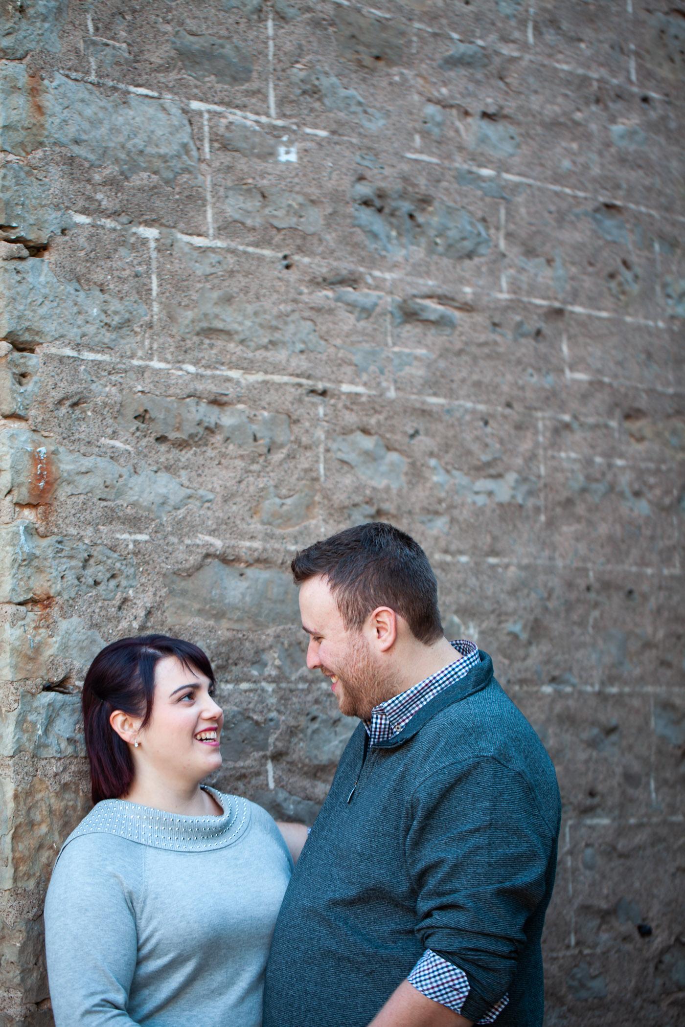 Melissa + Tom | SameDayMagic-8897.jpg