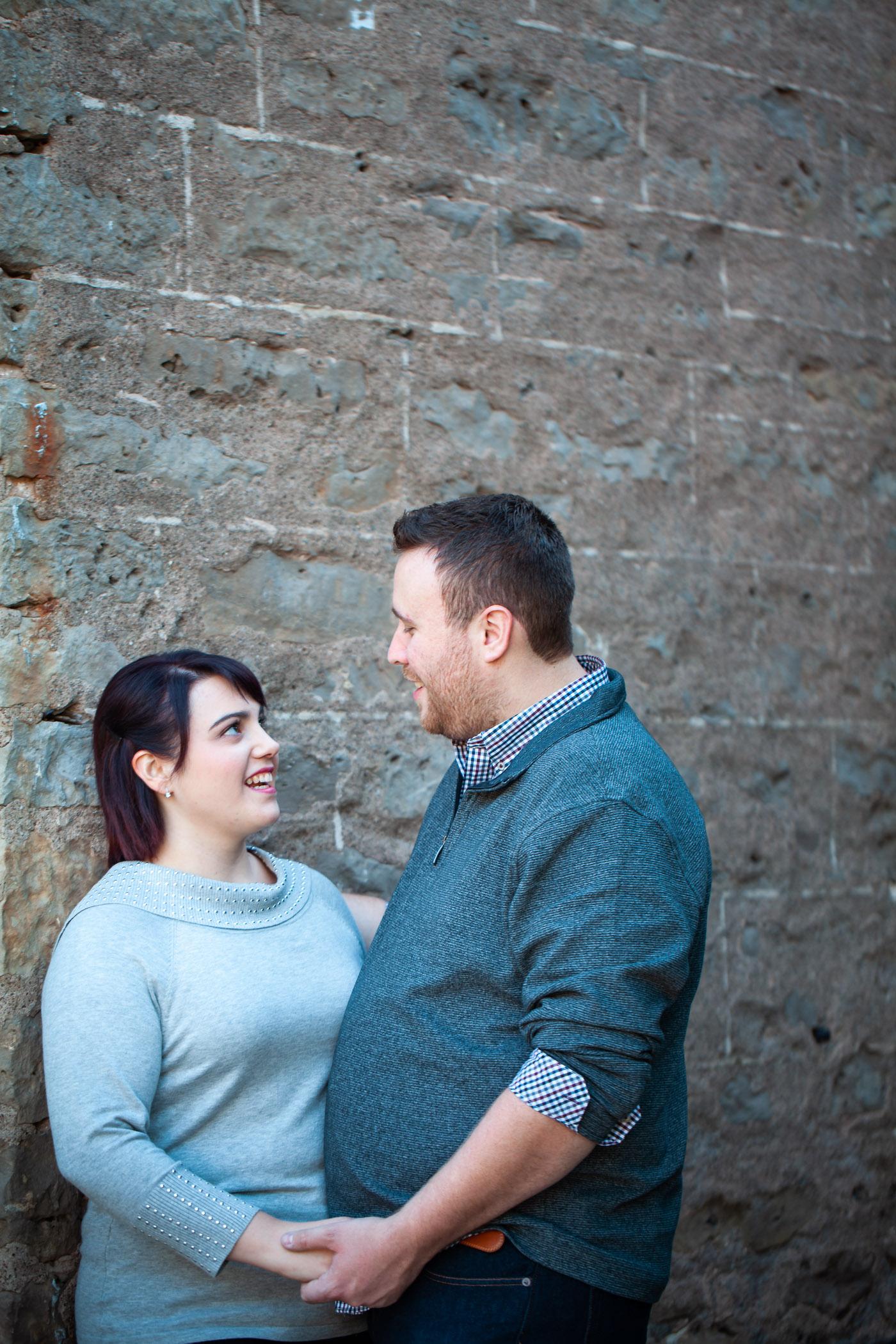 Melissa + Tom | SameDayMagic-8894.jpg
