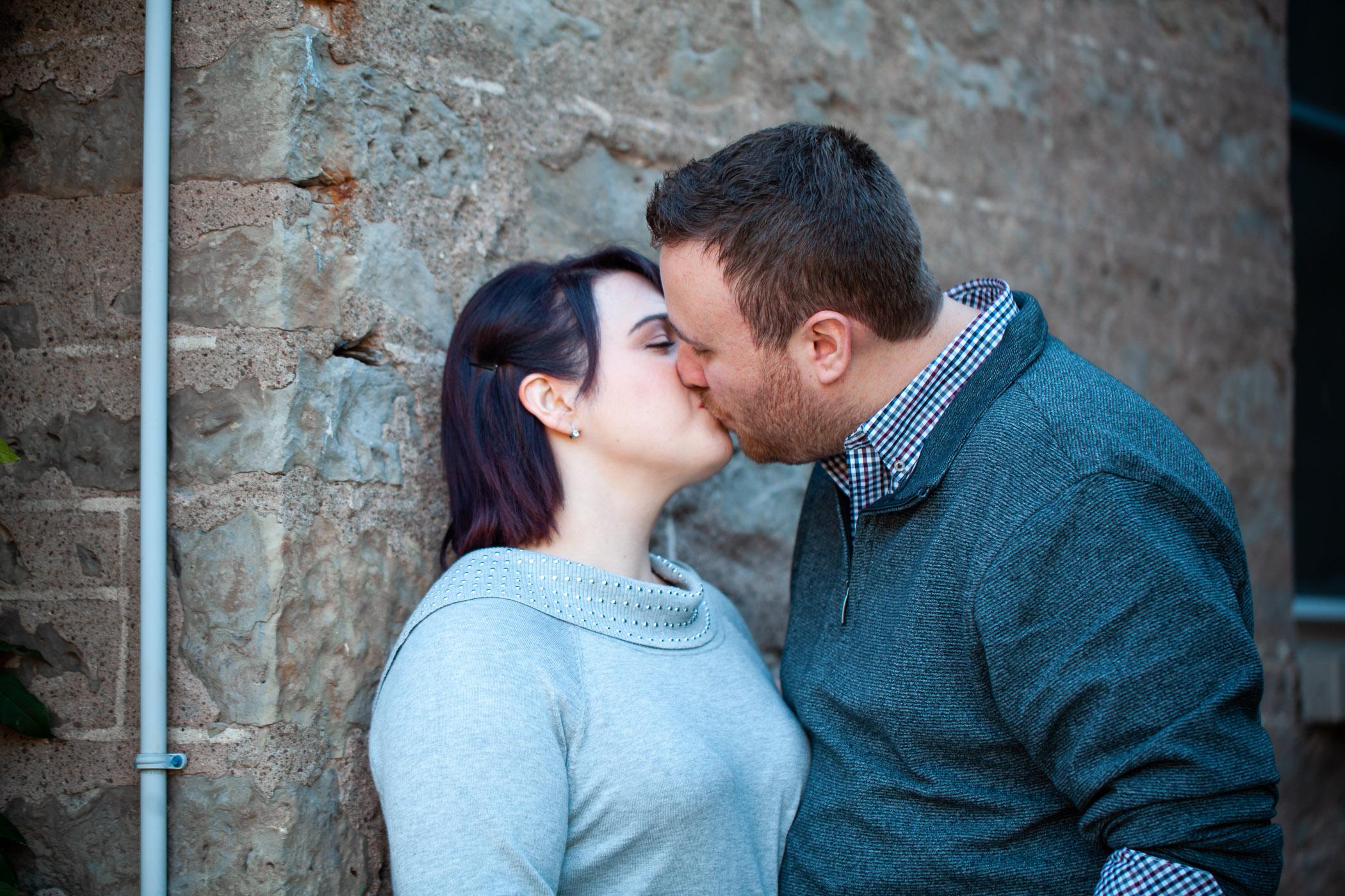 Melissa + Tom | SameDayMagic-8911.jpg