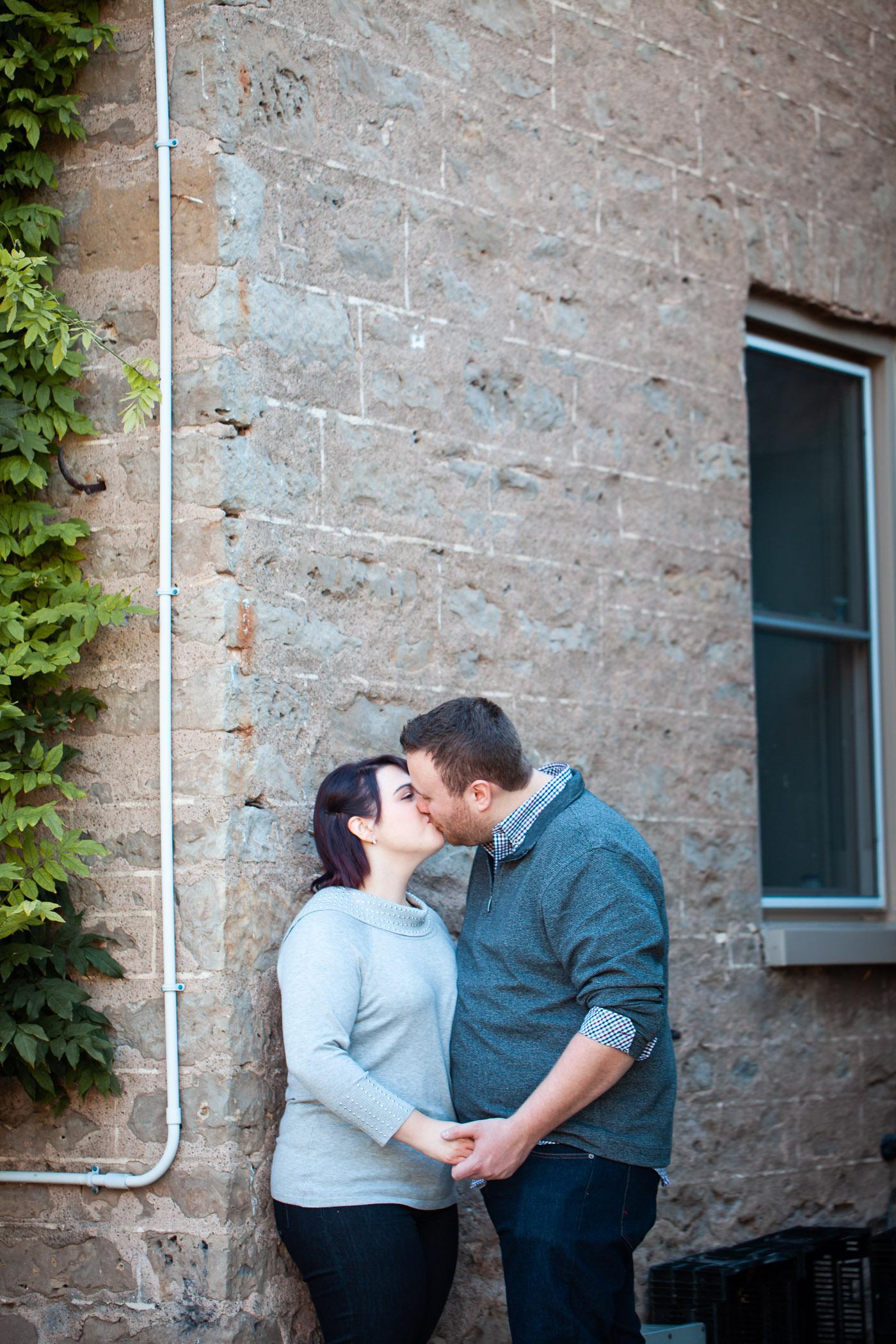 Melissa + Tom | SameDayMagic-8918.jpg