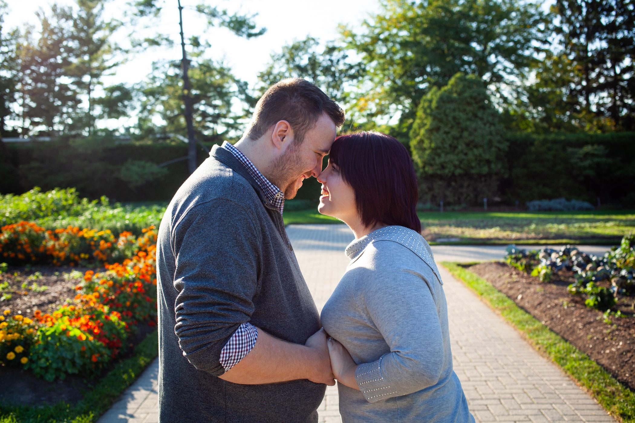 Melissa + Tom | SameDayMagic-8936.jpg