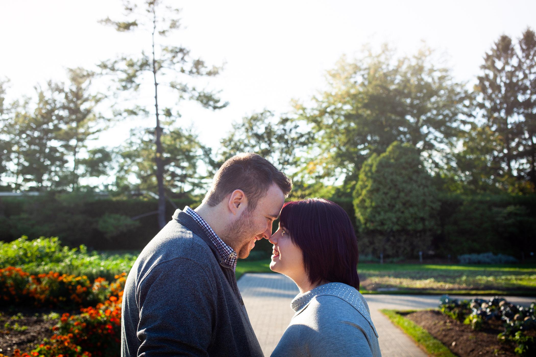Melissa + Tom | SameDayMagic-8939.jpg