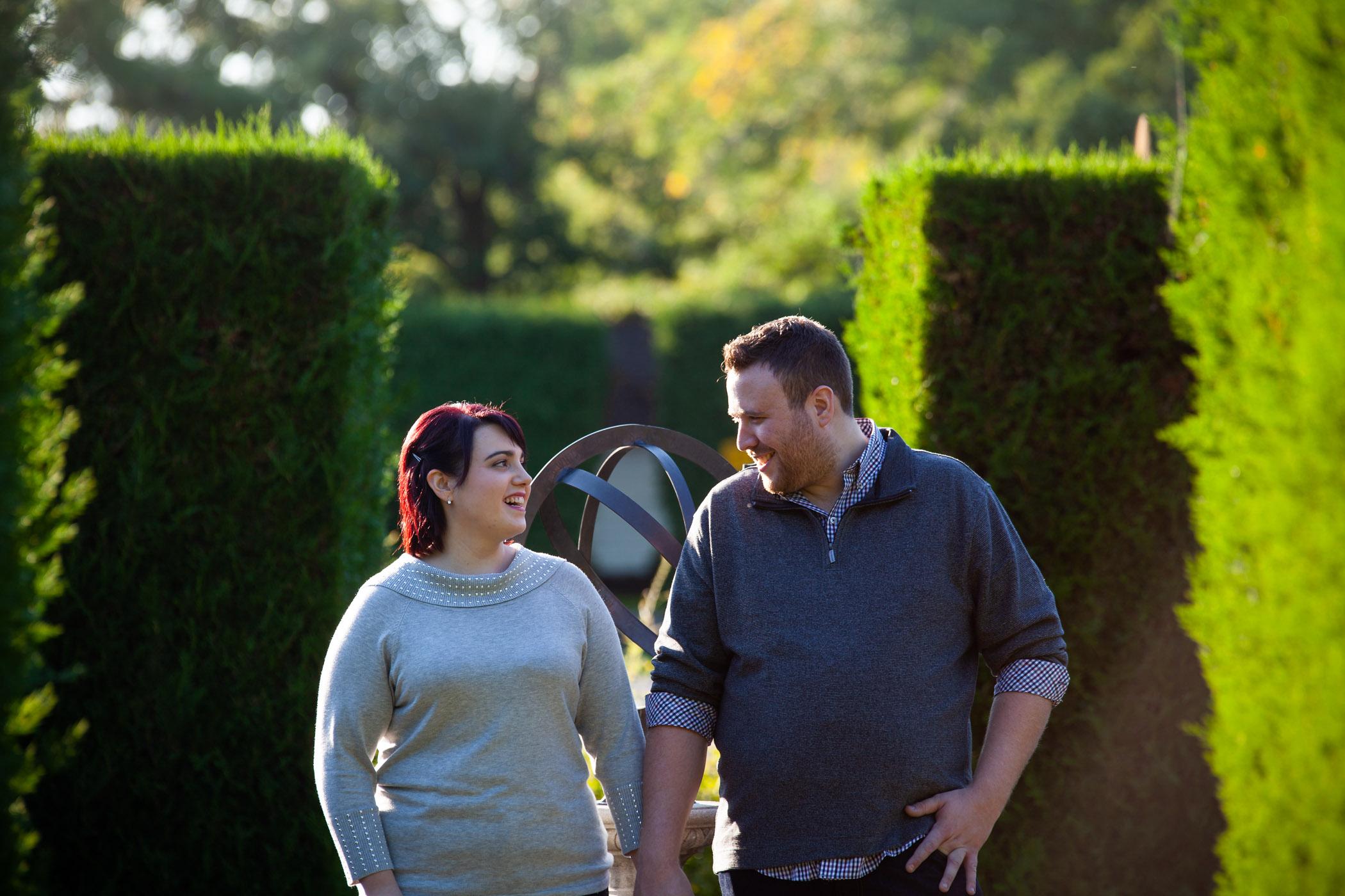 Melissa + Tom | SameDayMagic-8967.jpg