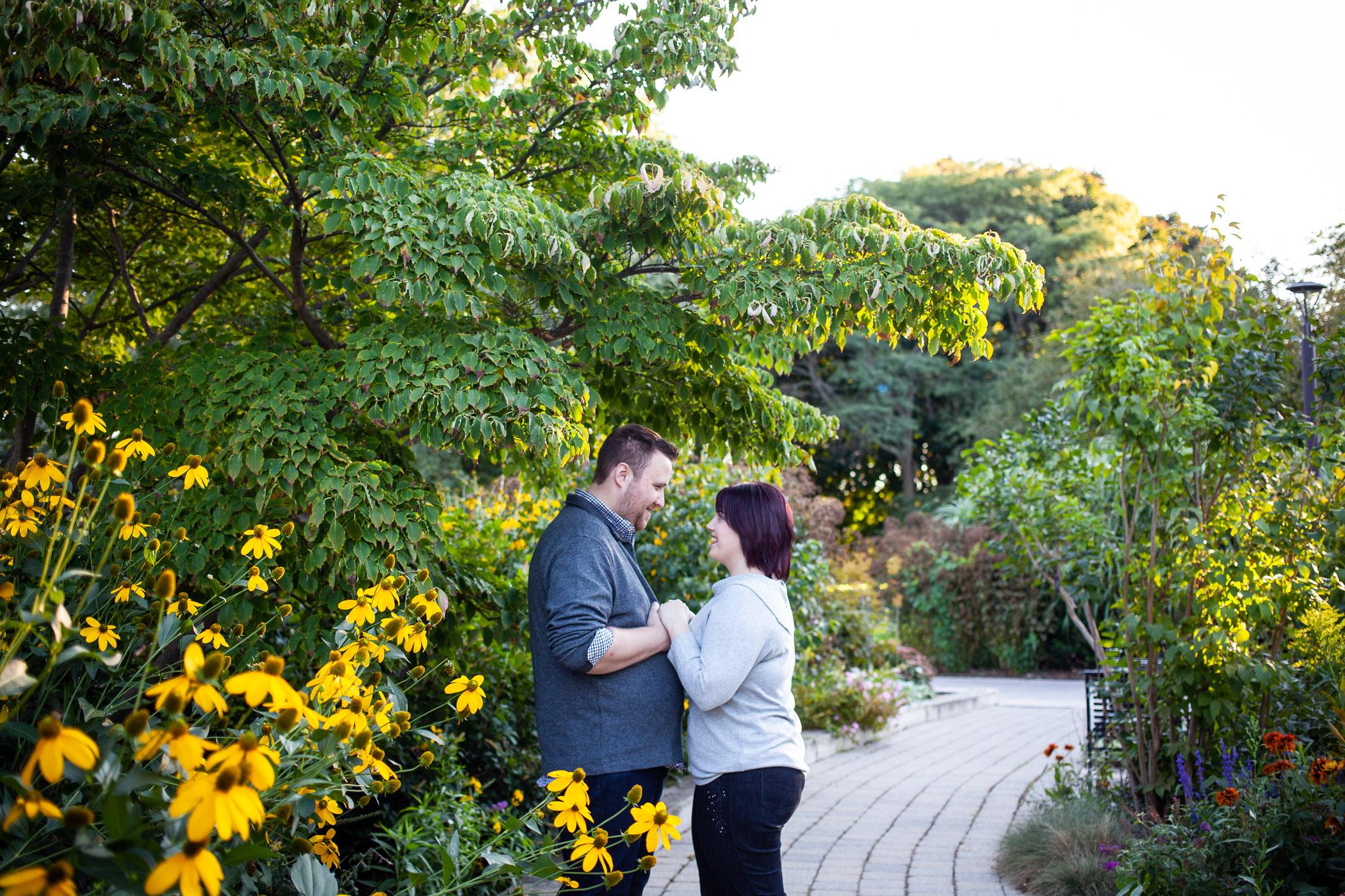 Melissa + Tom | SameDayMagic-9130.jpg