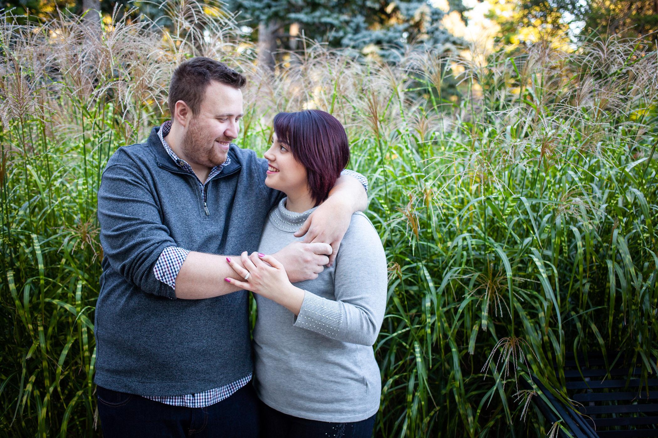 Melissa + Tom | SameDayMagic-9138.jpg