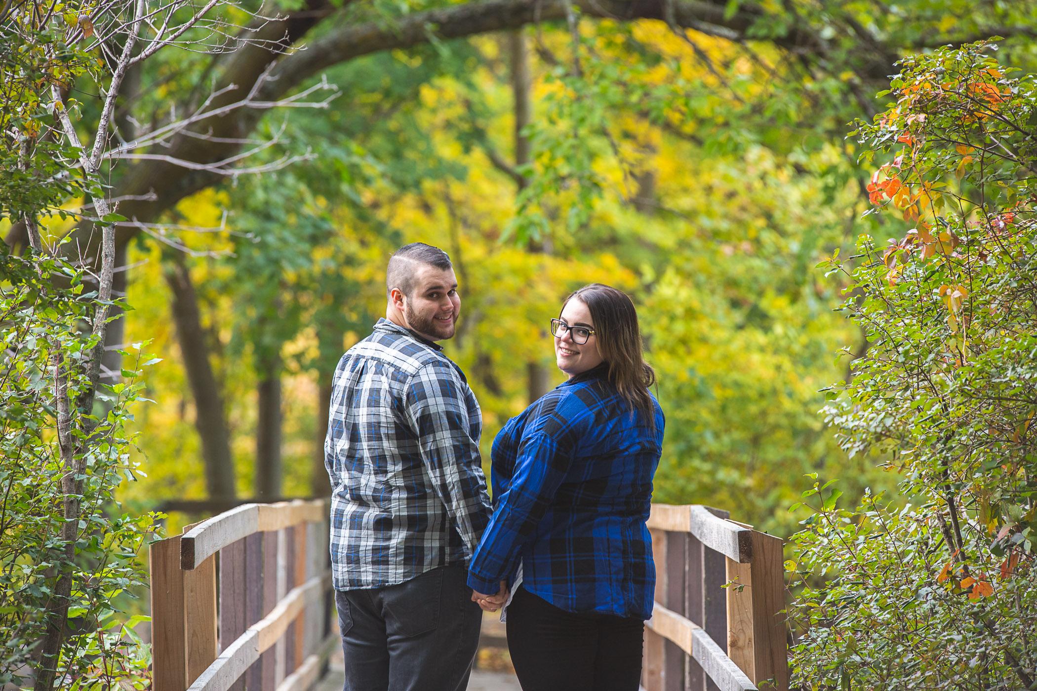 Samantha + Joshua | SameDayMagic-2175.jpg