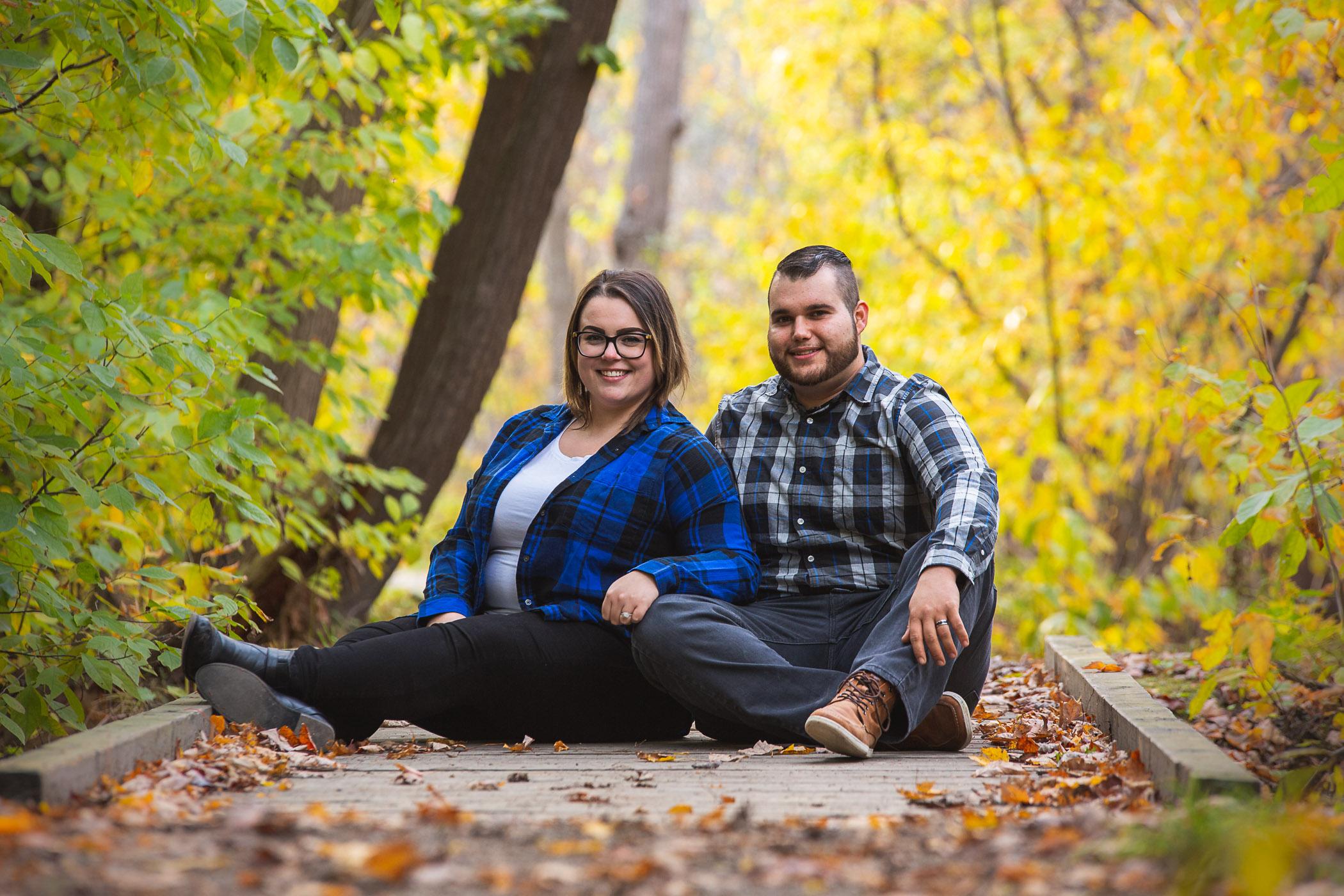 Samantha + Joshua | SameDayMagic-2237.jpg