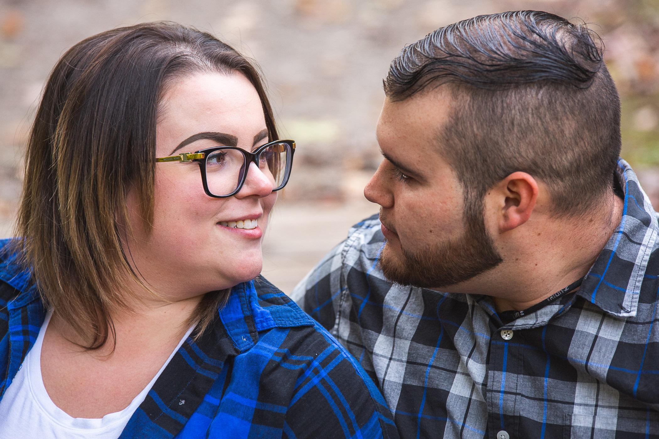 Samantha + Joshua | SameDayMagic-2256.jpg