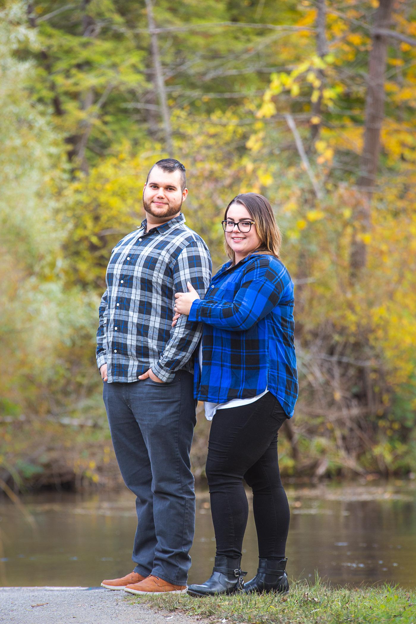 Samantha + Joshua | SameDayMagic-2299.jpg