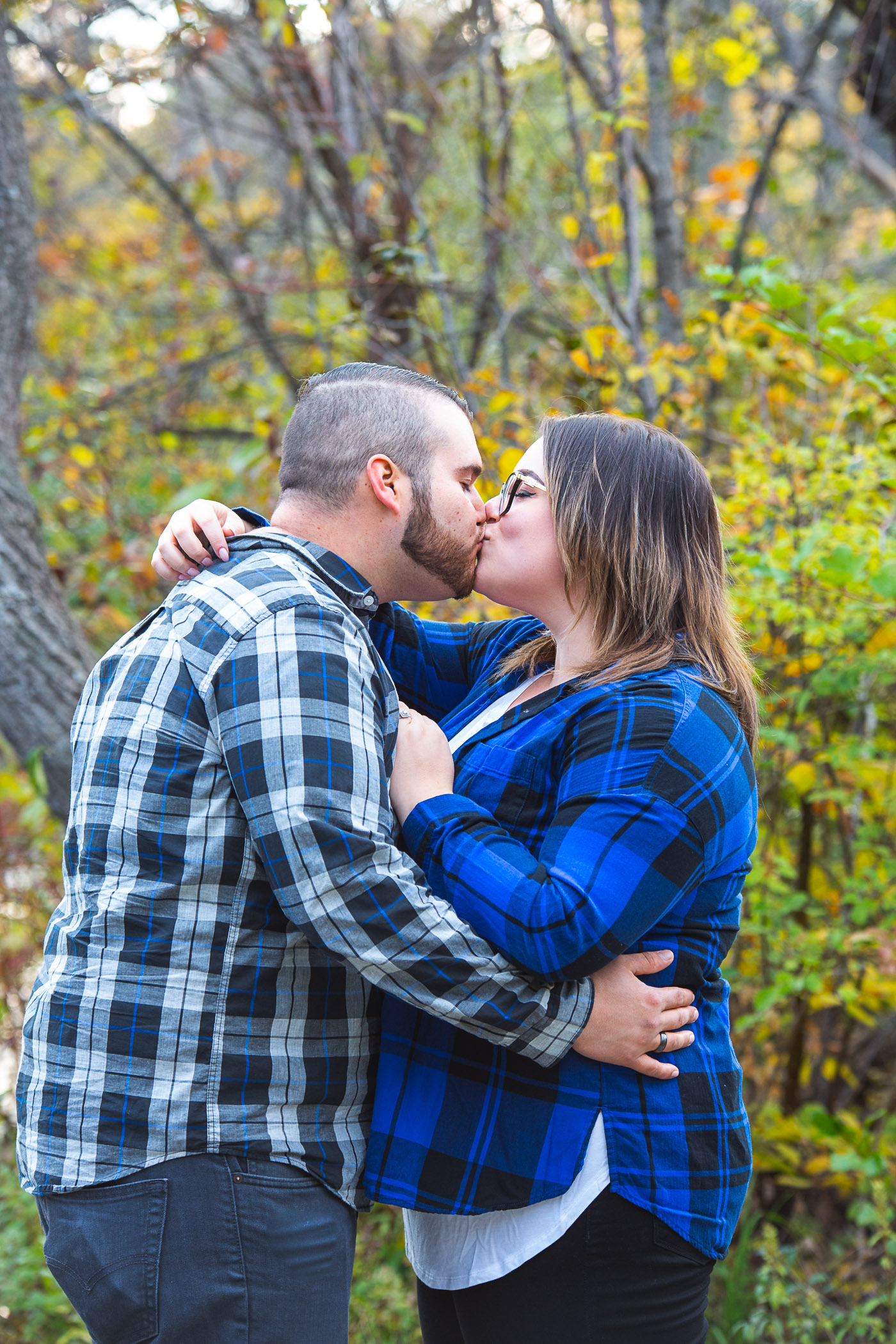 Samantha + Joshua | SameDayMagic-2333.jpg