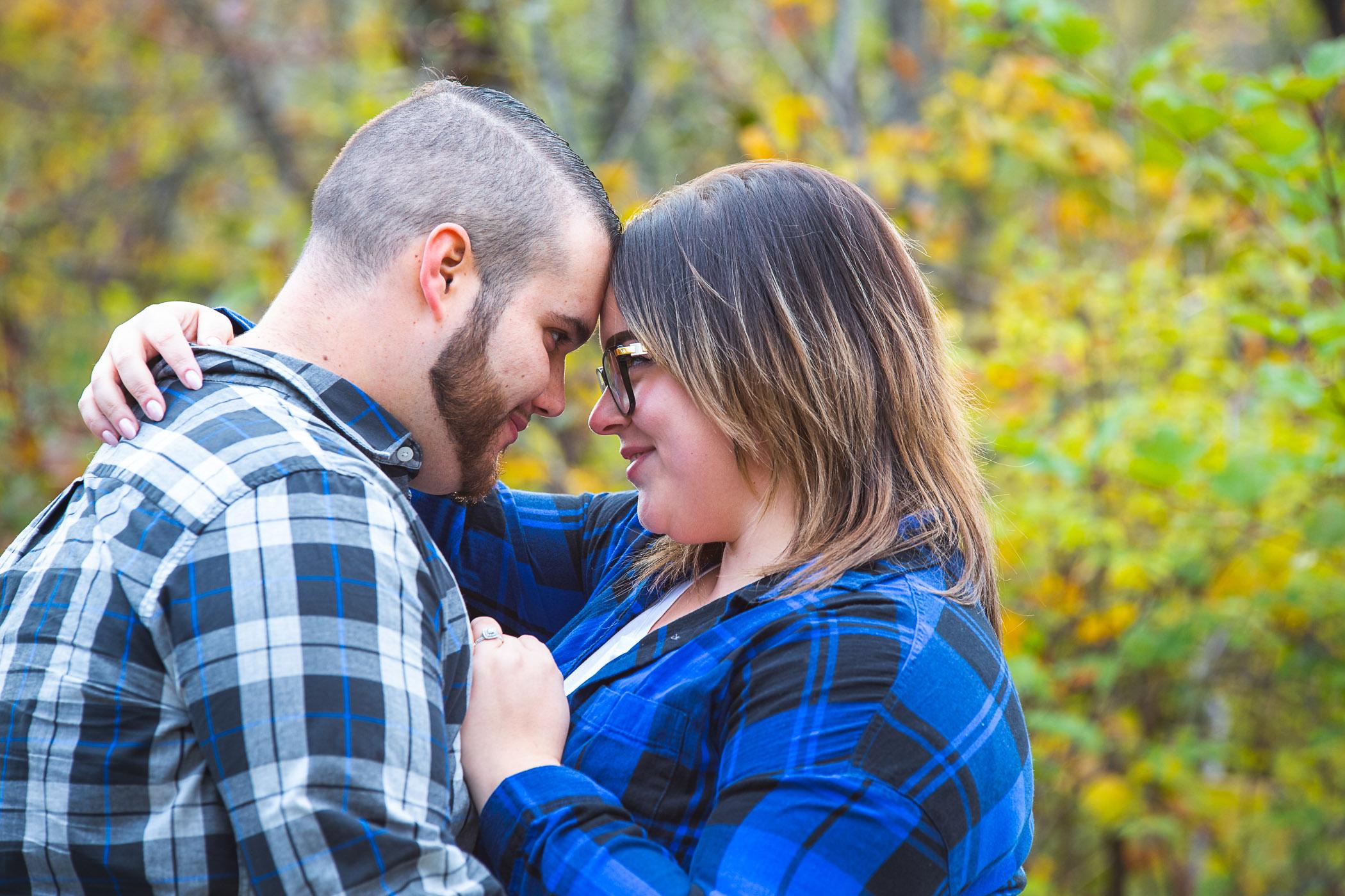 Samantha + Joshua | SameDayMagic-2338.jpg