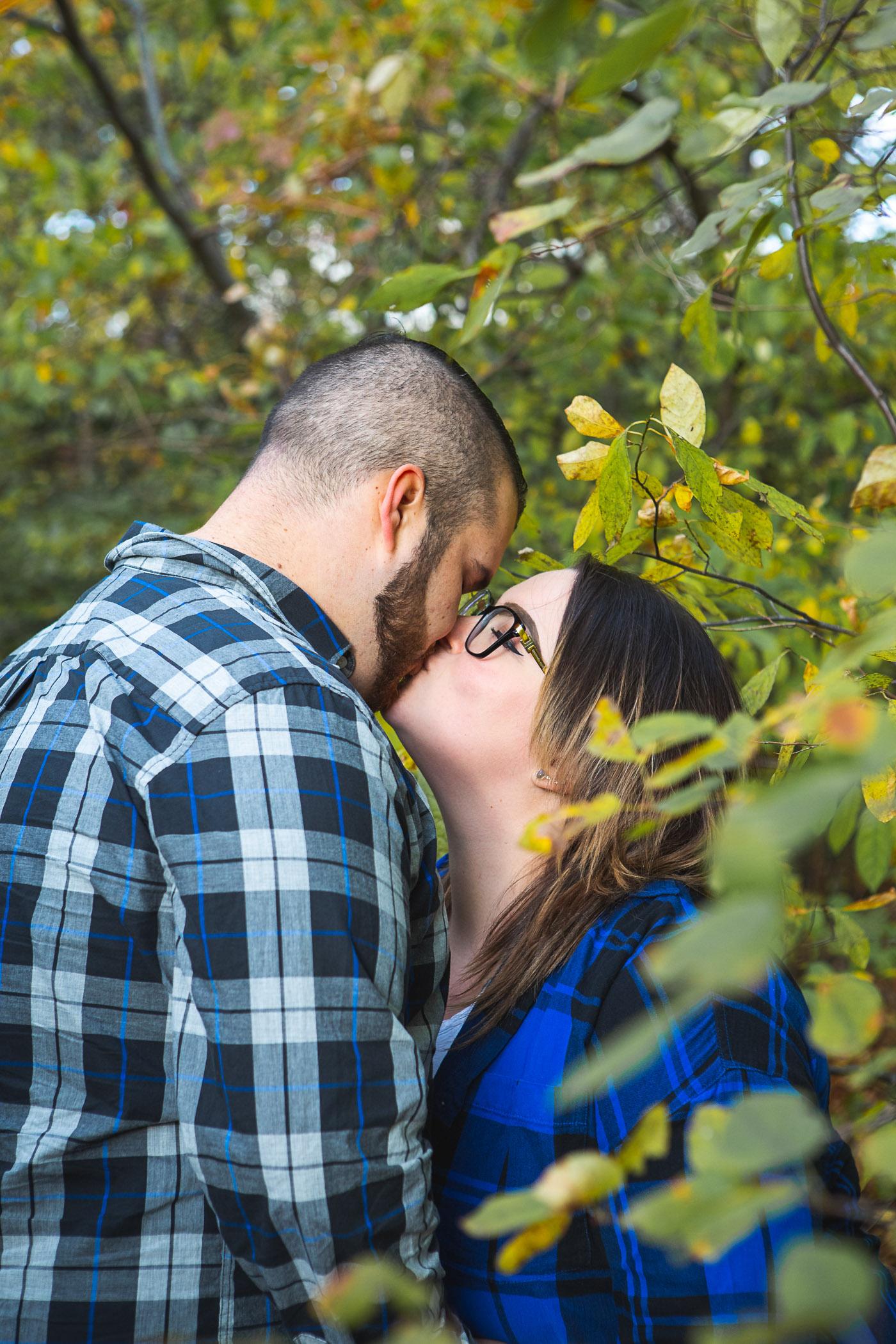 Samantha + Joshua | SameDayMagic-2342.jpg