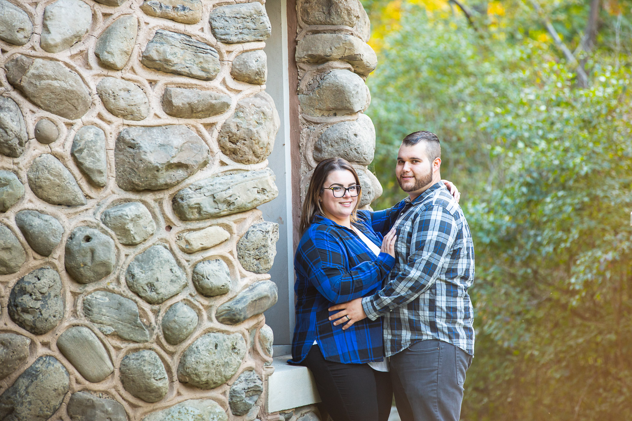 Samantha + Joshua | SameDayMagic-2403.jpg
