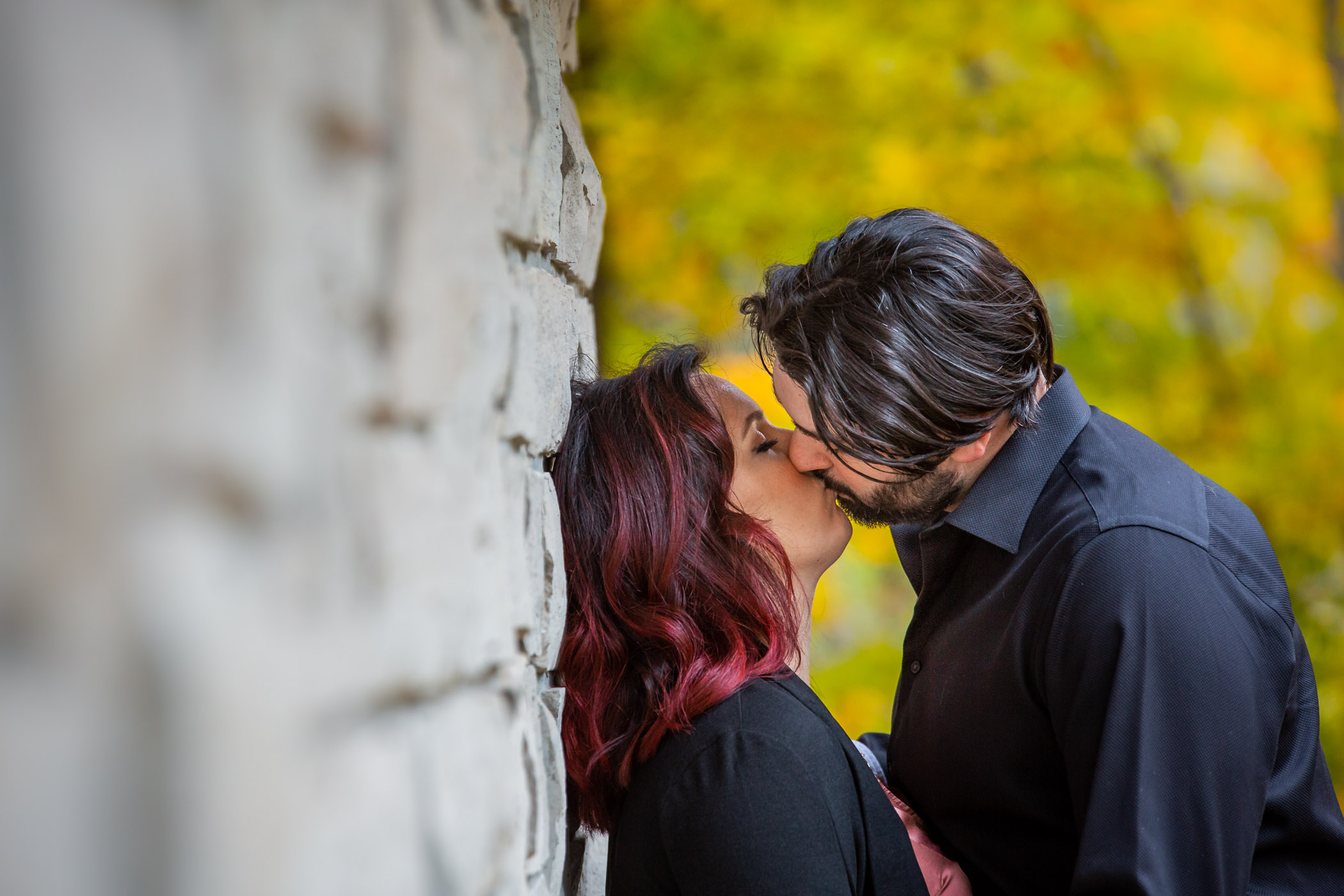 Sherri + Sal {engagement} | SameDayMagic-3999.jpg