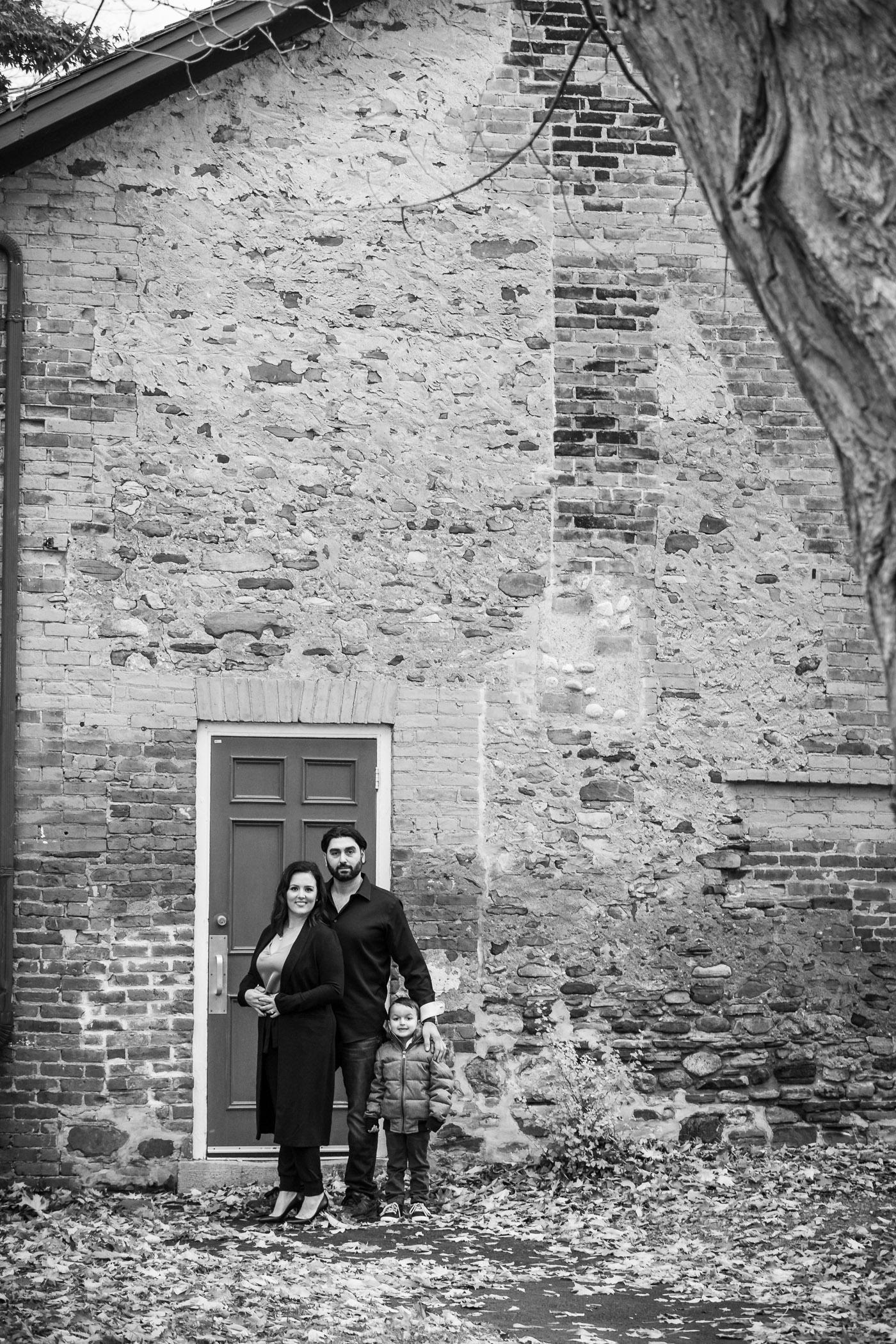 Sherri + Sal {engagement} | SameDayMagic-4056.jpg