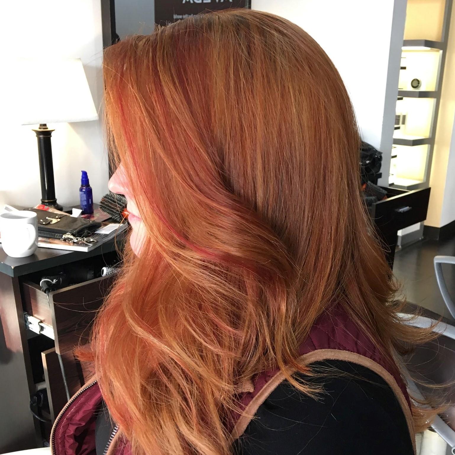 dani red hair.jpg