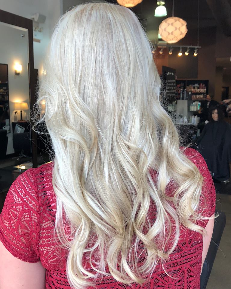 Dani Hair2.jpg