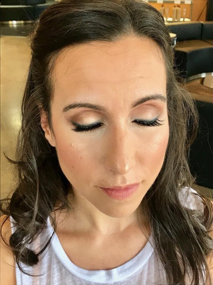 Cassie Makeup4.jpg