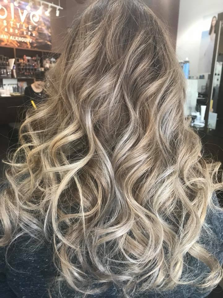 Dani Hair4.jpg
