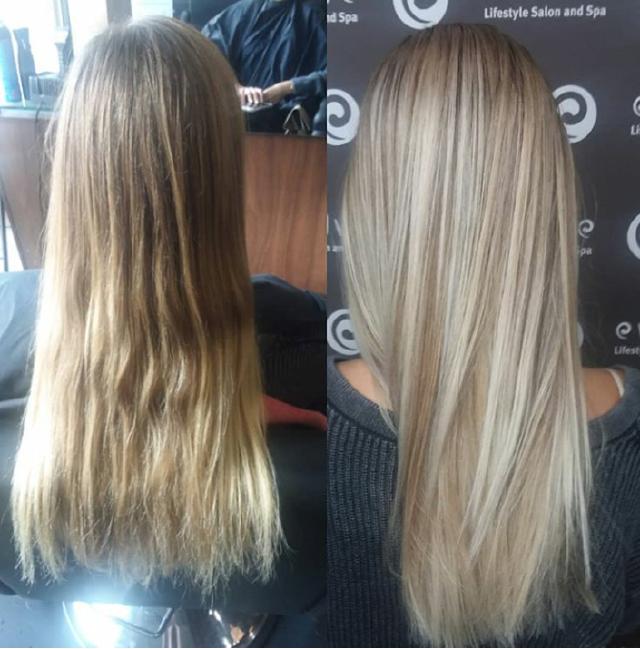 Allison Hair4.png