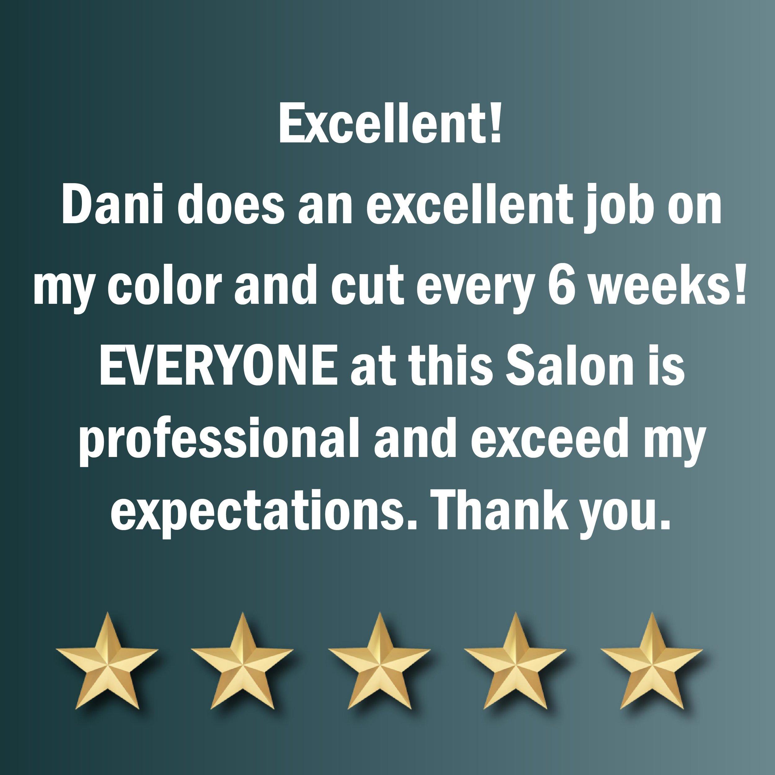 Dani Review2-01.jpg