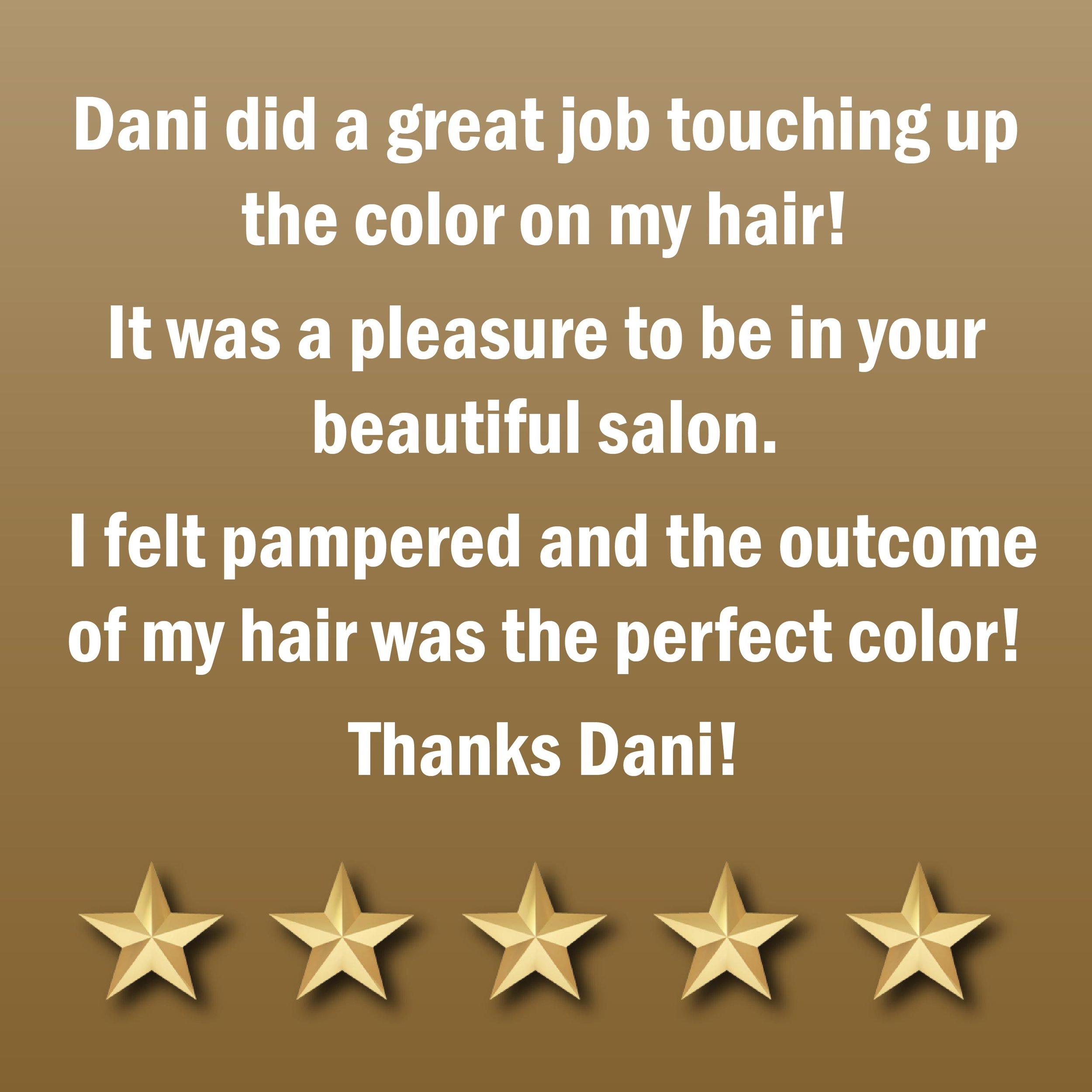 Dani Review3-01.jpg