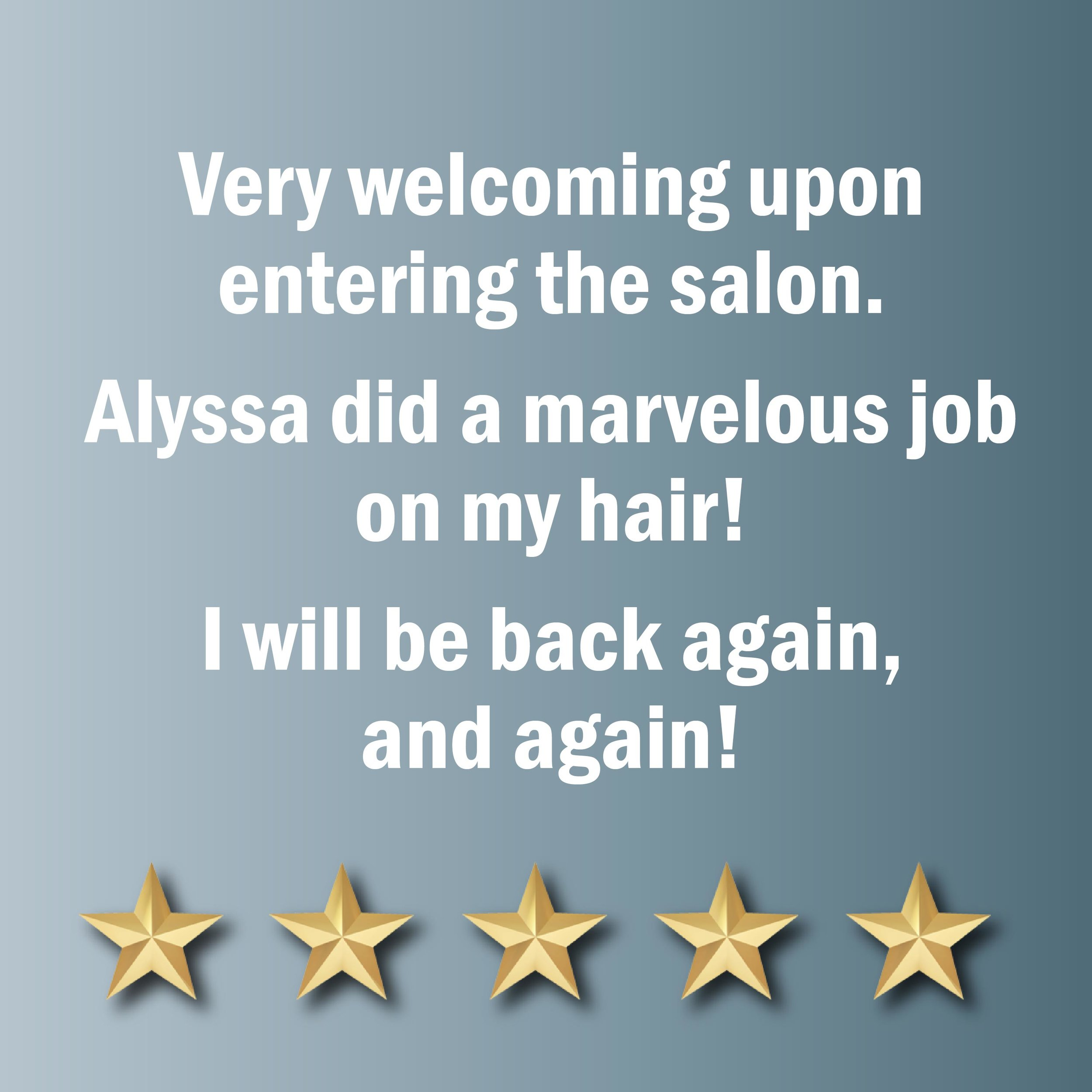 Alyssa Review1-01.jpg