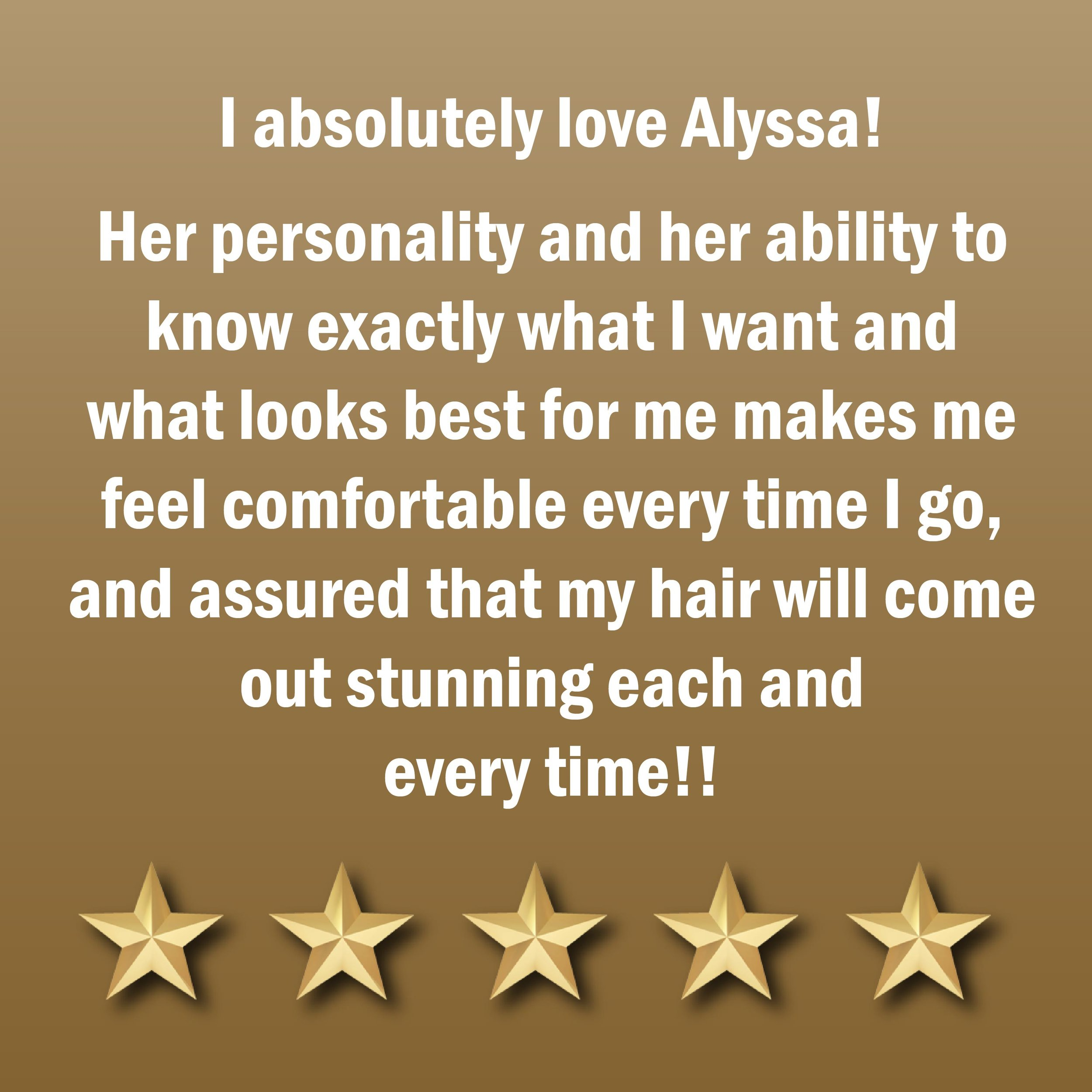 Alyssa Review2-01.jpg