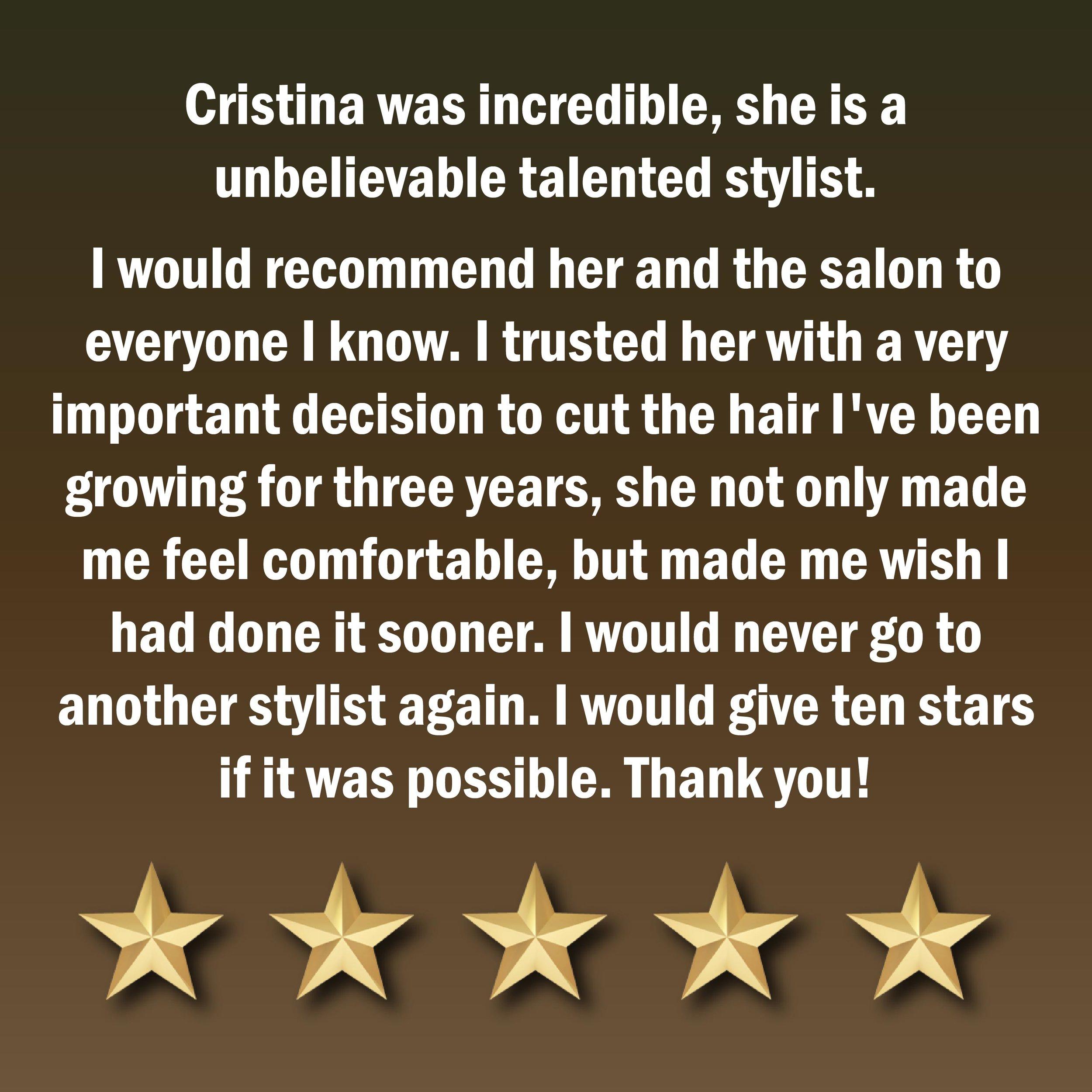 Cristina Review1-01.jpg