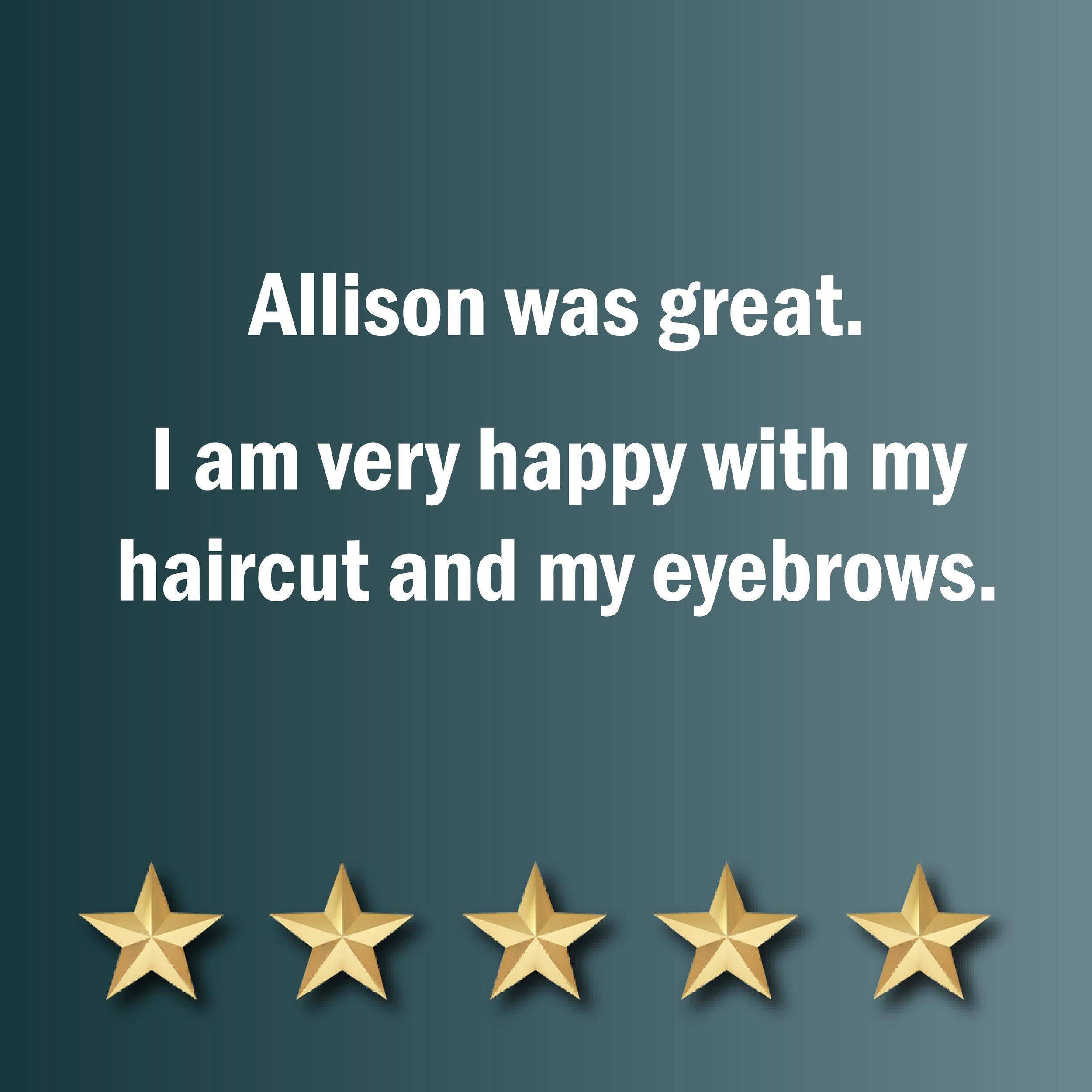Allison Review3-01.jpg