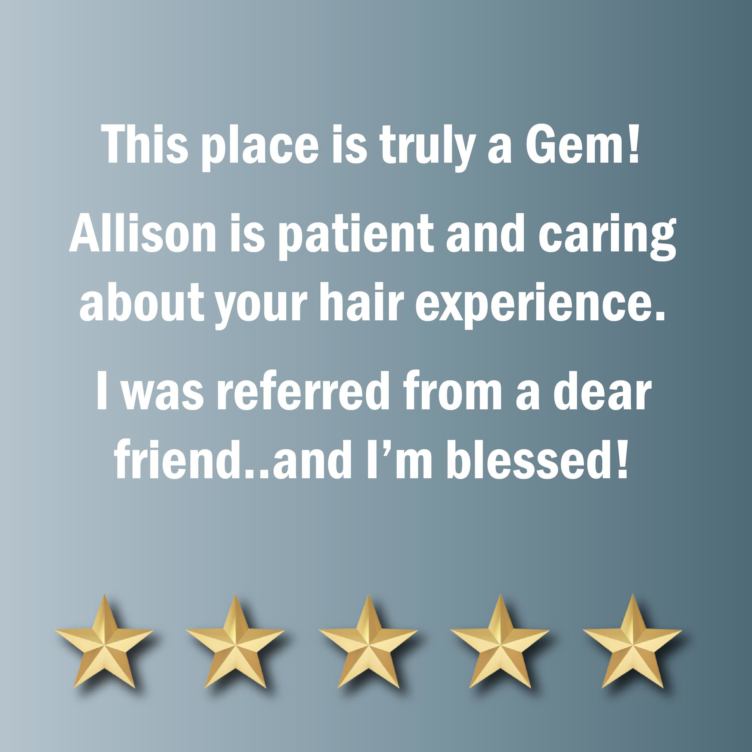 Allison Review1-01.jpg